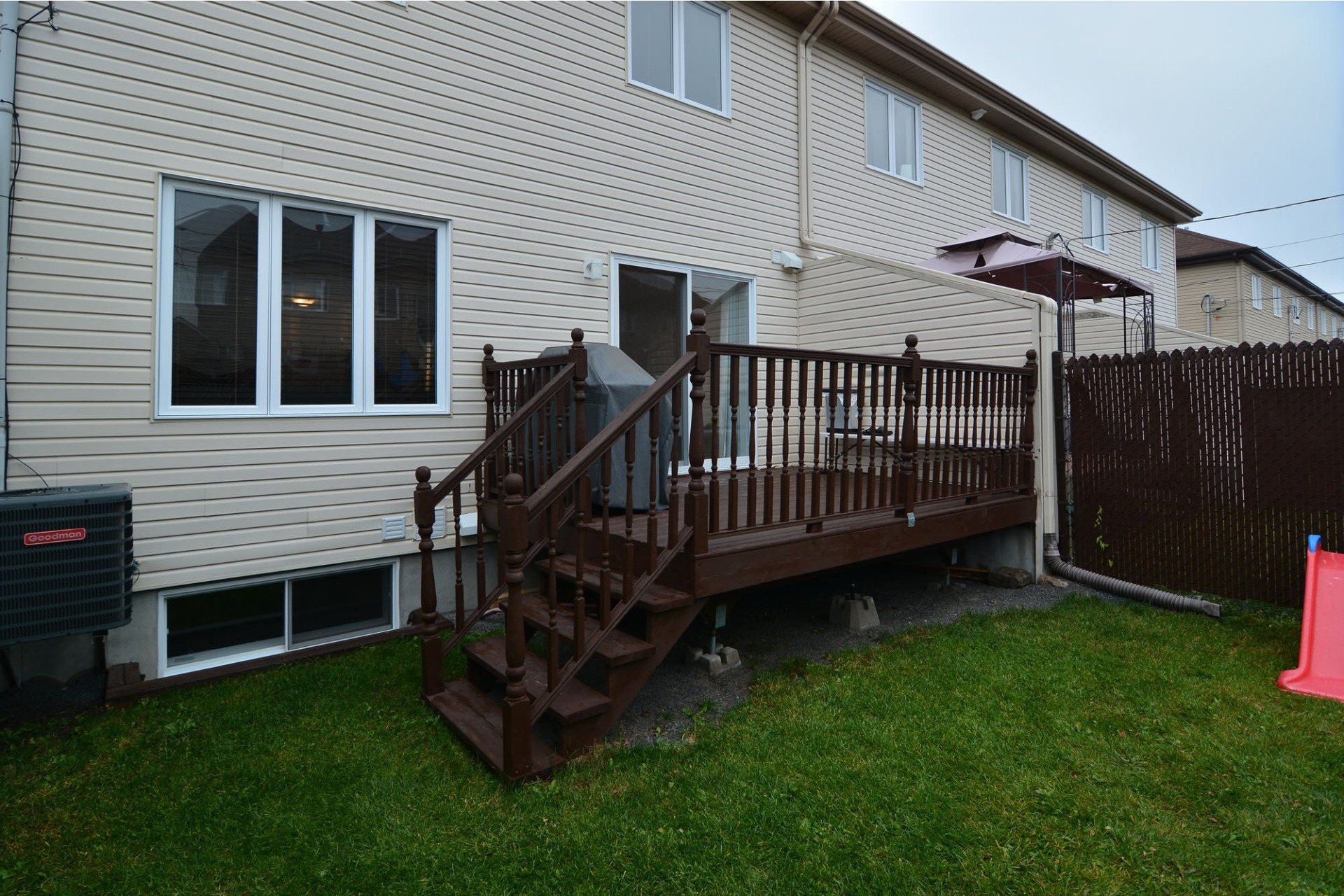 image 25 - House For sale Vaudreuil-Dorion - 12 rooms