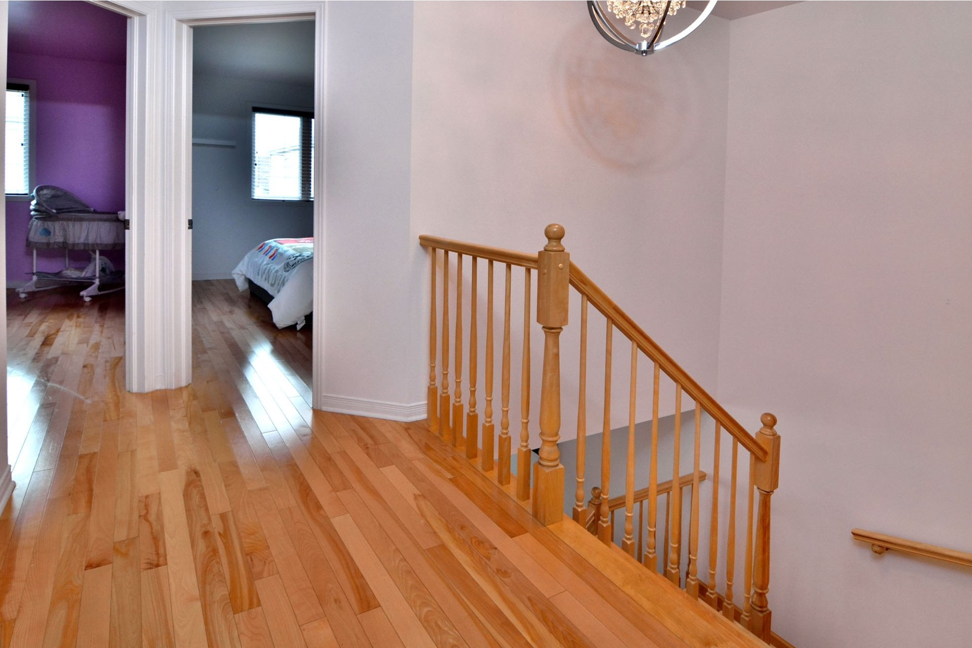 image 18 - House For sale Vaudreuil-Dorion - 12 rooms