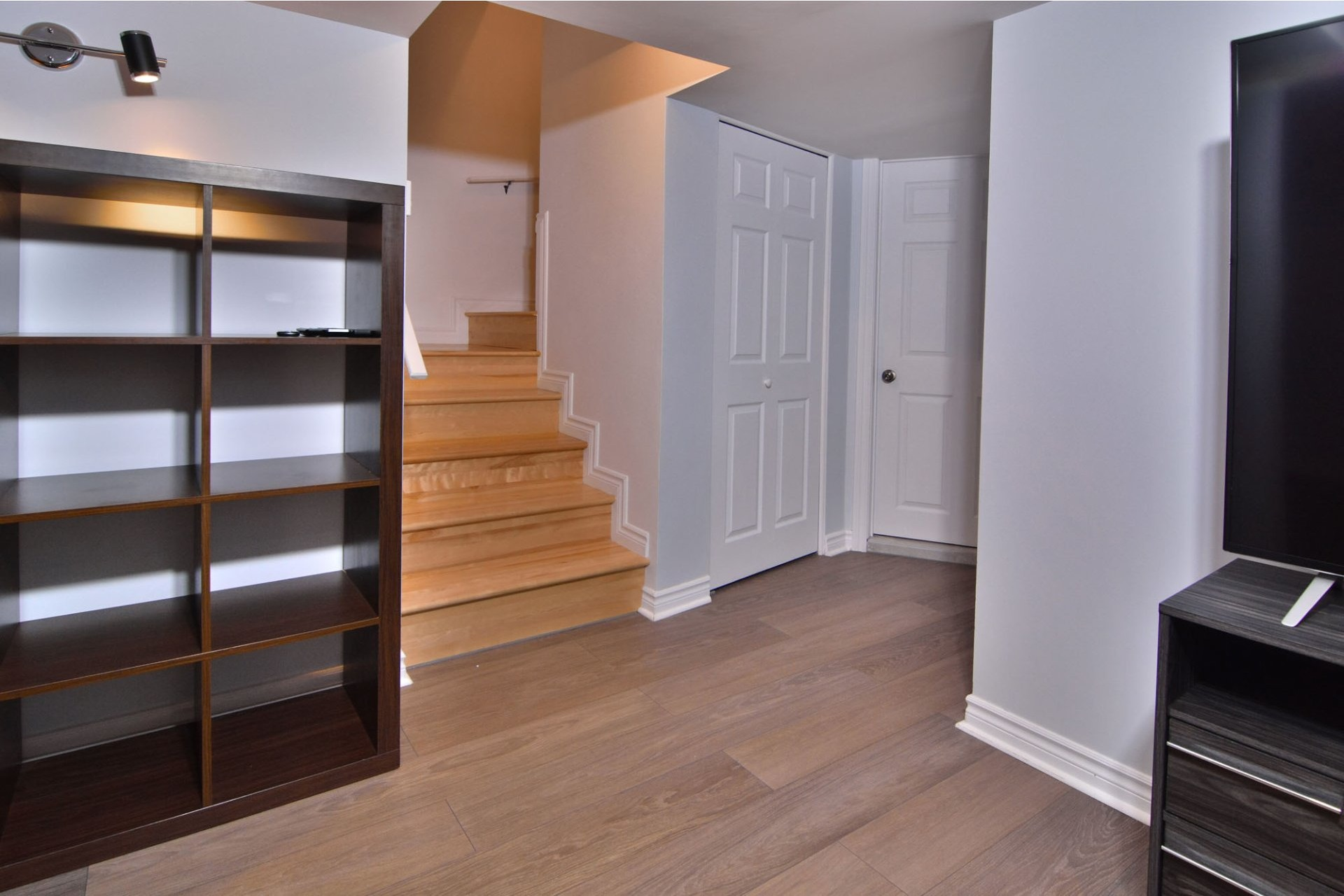 image 24 - House For sale Vaudreuil-Dorion - 12 rooms