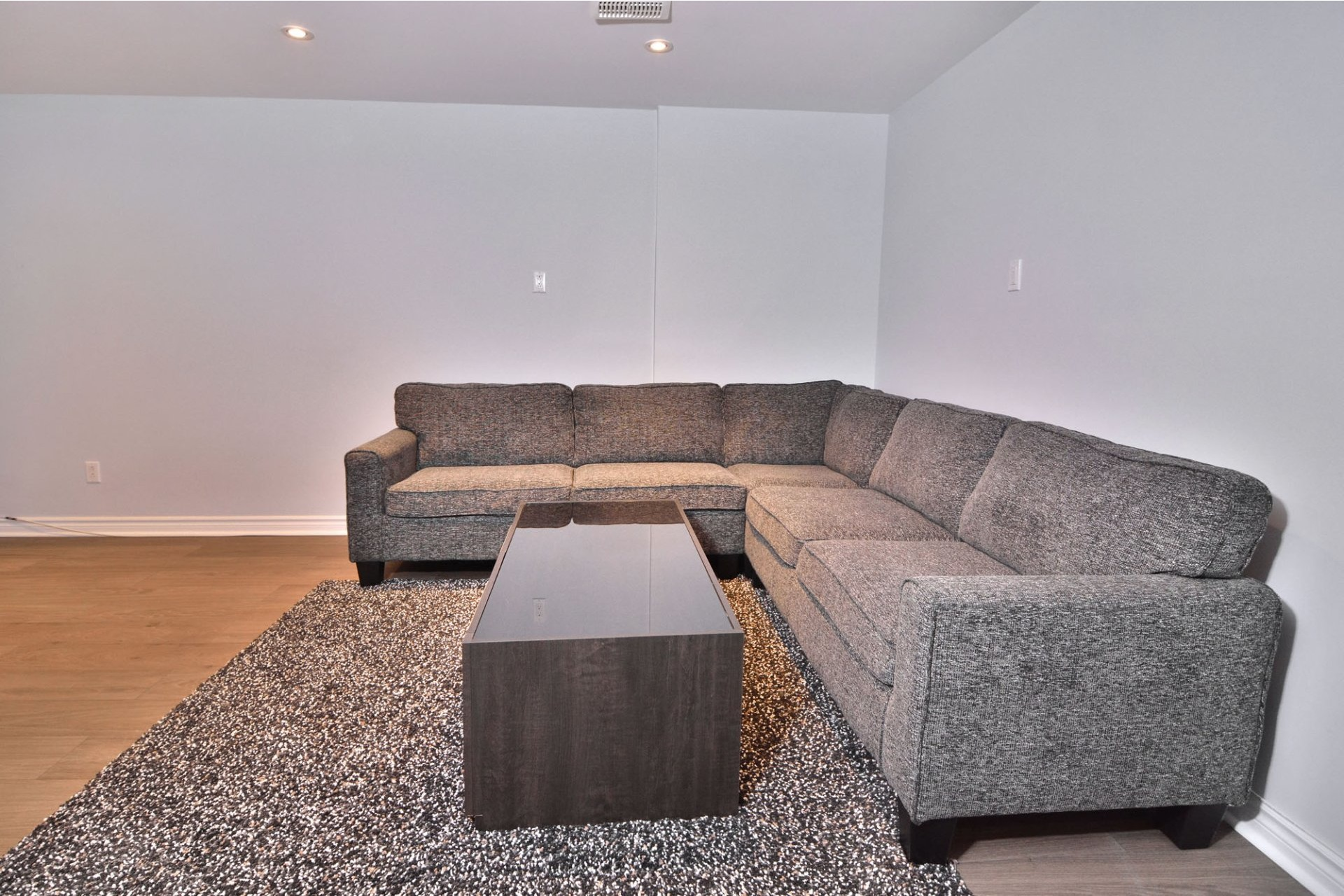 image 22 - House For sale Vaudreuil-Dorion - 12 rooms