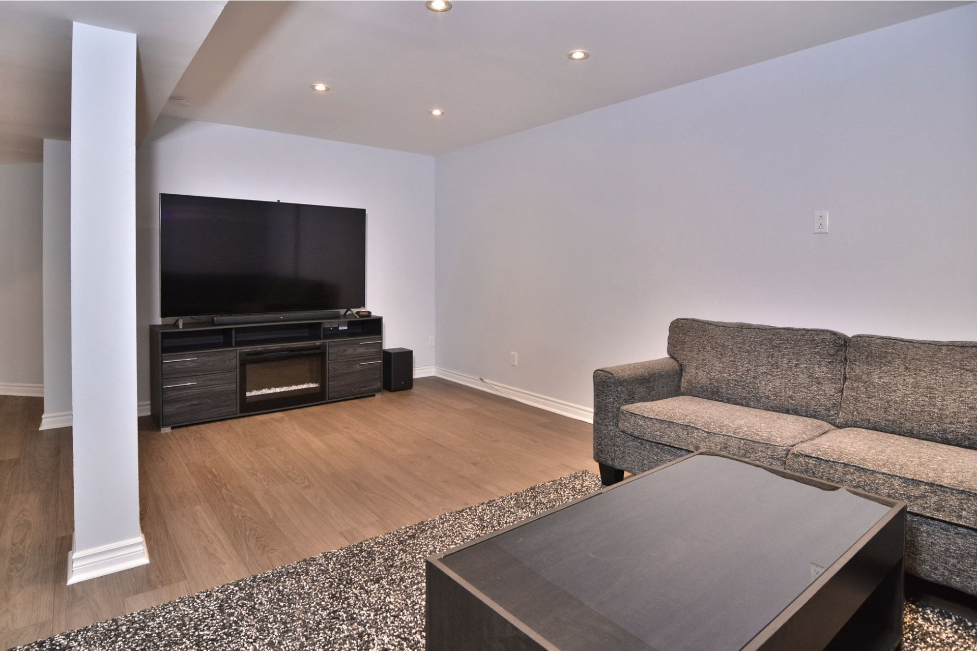 image 20 - House For sale Vaudreuil-Dorion - 12 rooms