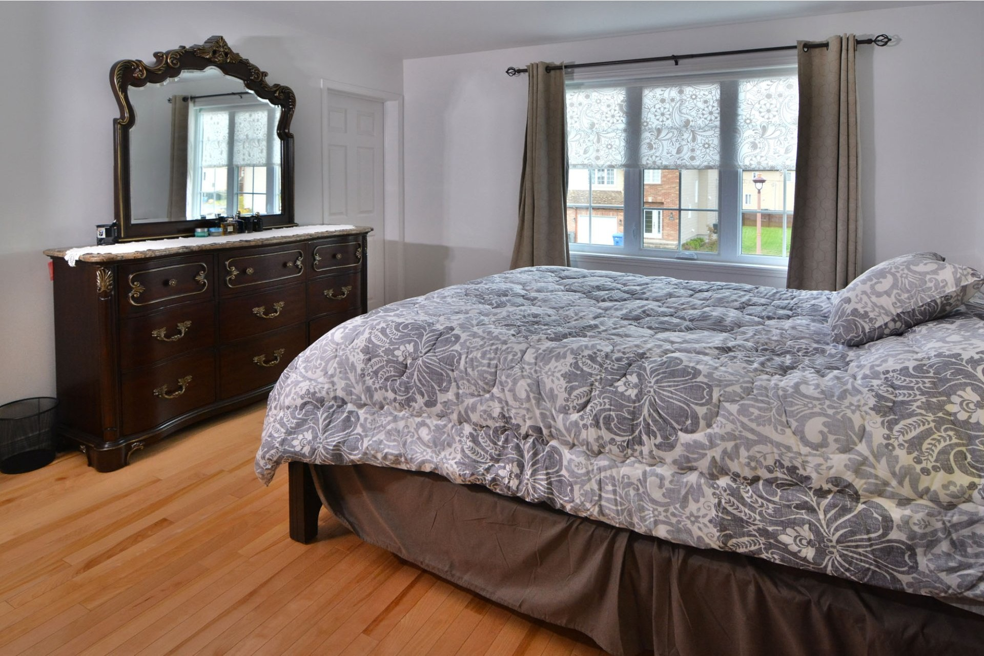 image 13 - House For sale Vaudreuil-Dorion - 12 rooms