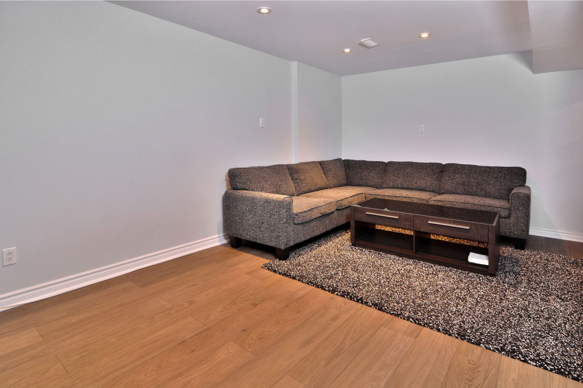 image 21 - House For sale Vaudreuil-Dorion - 12 rooms