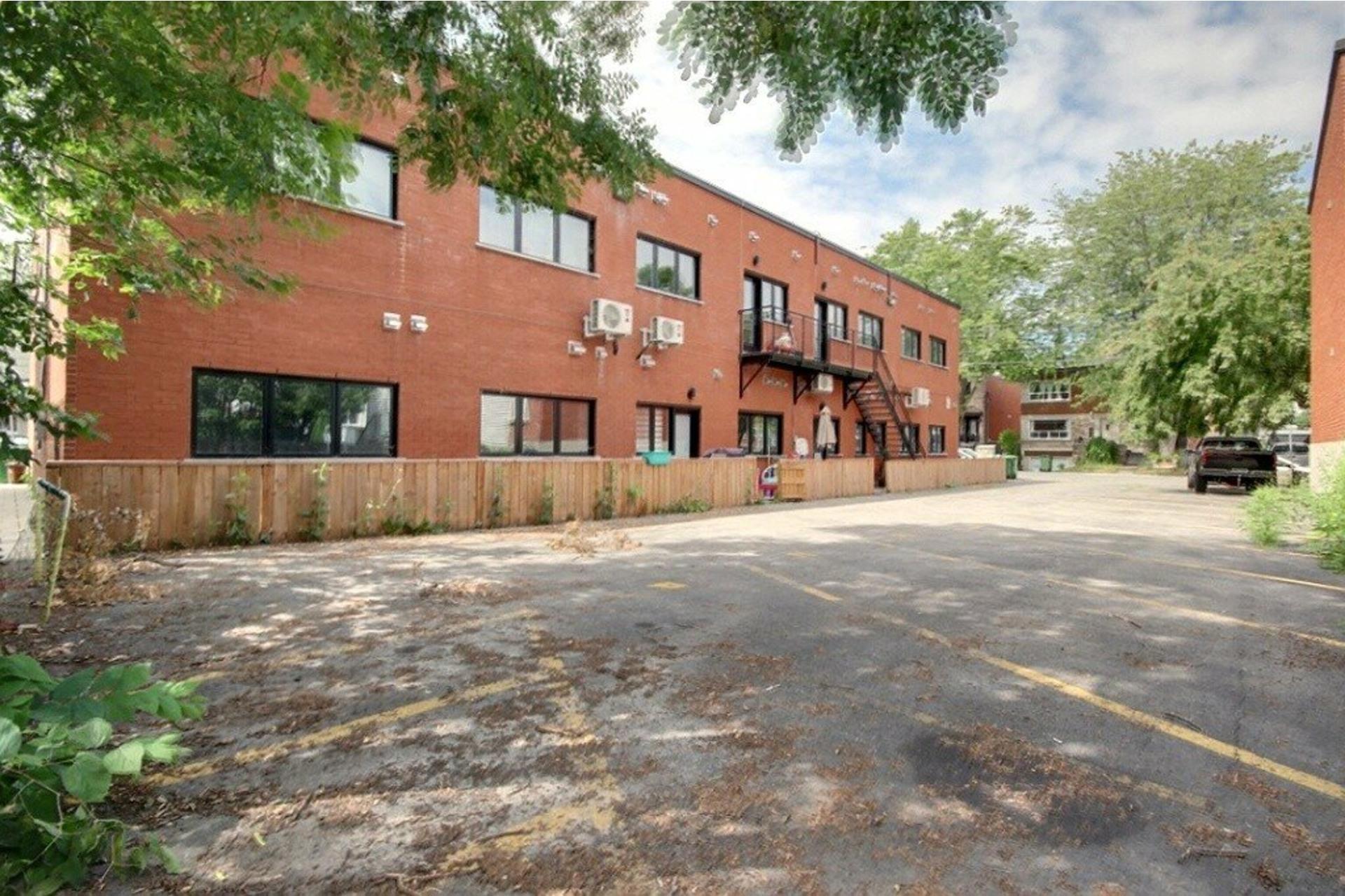 image 16 - Departamento Para alquiler LaSalle Montréal  - 6 habitaciones