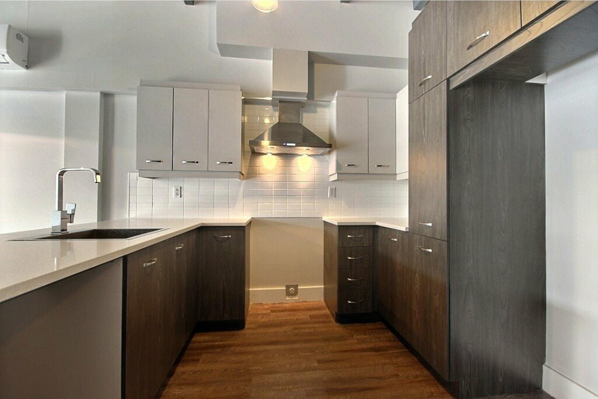 image 10 - Departamento Para alquiler LaSalle Montréal  - 6 habitaciones