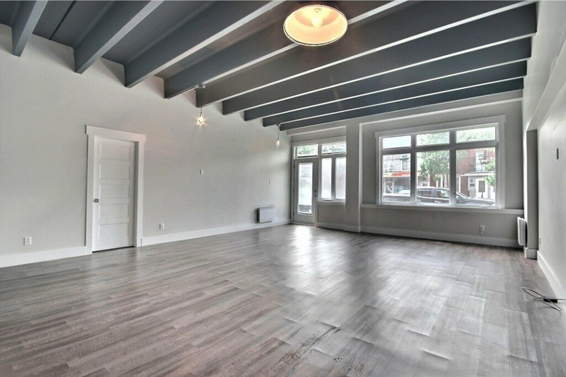 image 14 - Departamento Para alquiler LaSalle Montréal  - 6 habitaciones
