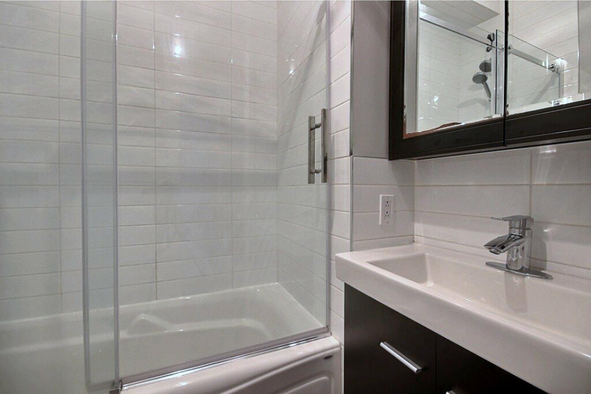 image 6 - Departamento Para alquiler LaSalle Montréal  - 6 habitaciones