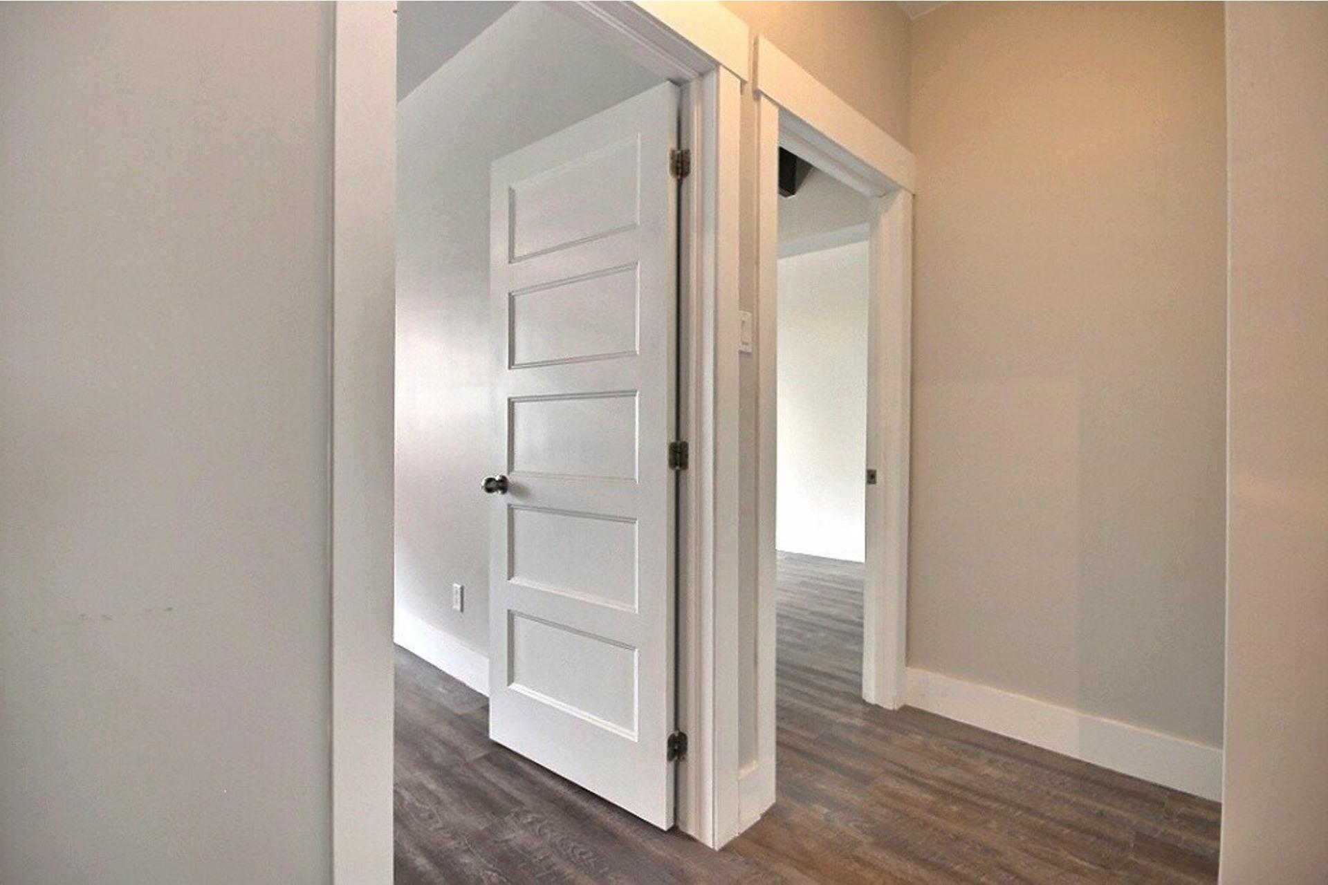 image 5 - Departamento Para alquiler LaSalle Montréal  - 6 habitaciones