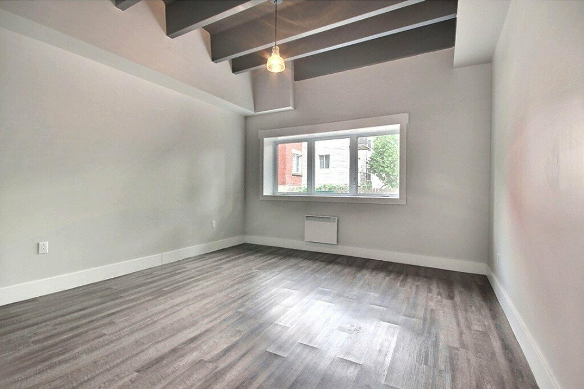 image 3 - Departamento Para alquiler LaSalle Montréal  - 6 habitaciones