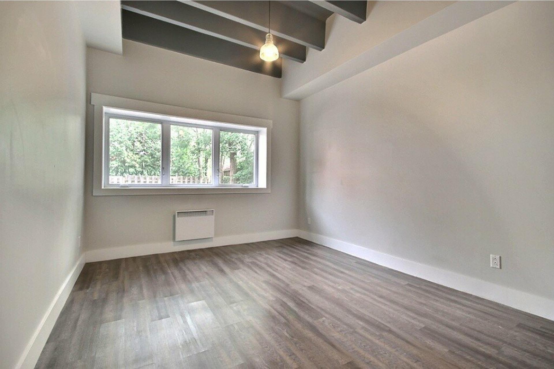 image 1 - Departamento Para alquiler LaSalle Montréal  - 6 habitaciones