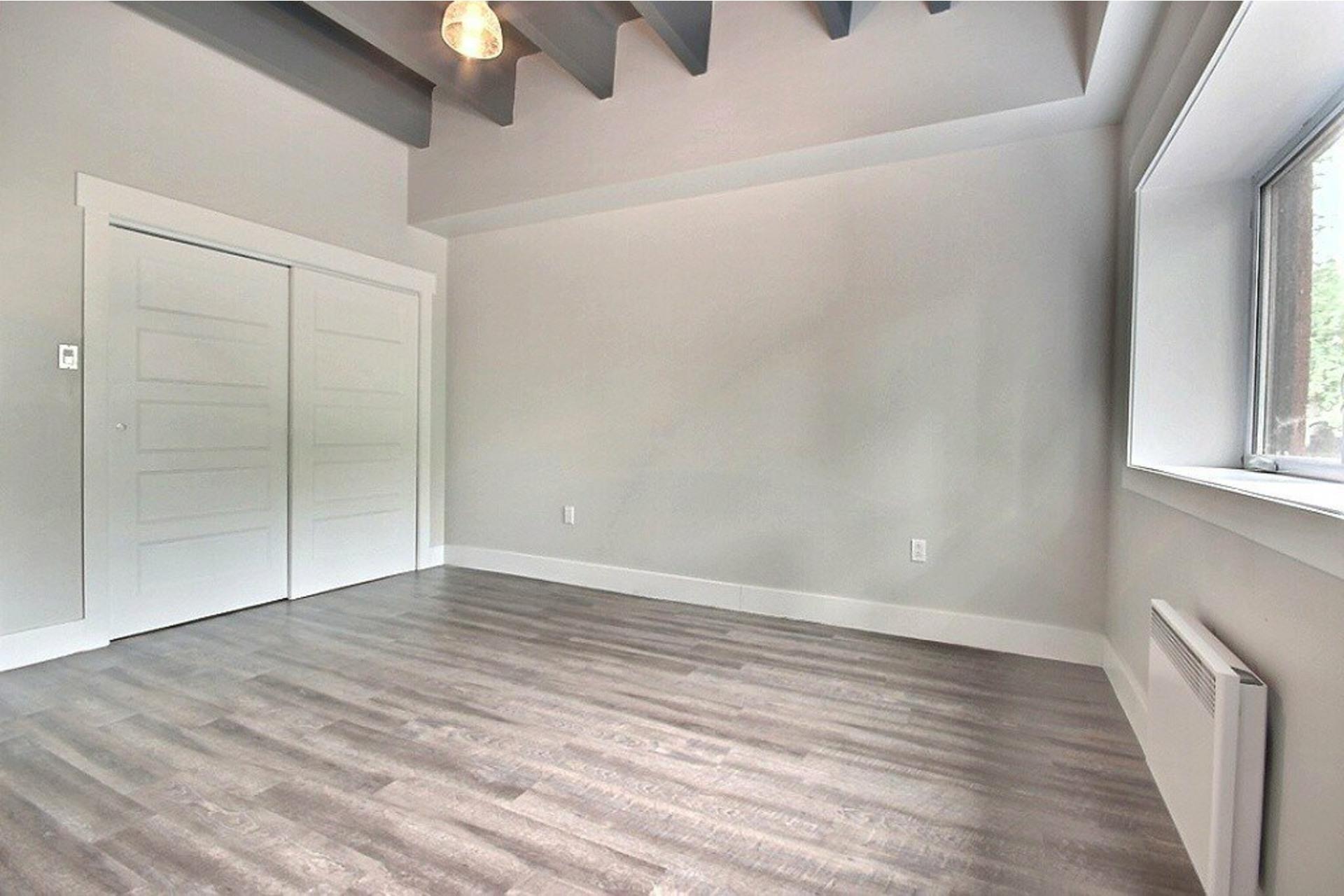 image 4 - Departamento Para alquiler LaSalle Montréal  - 6 habitaciones
