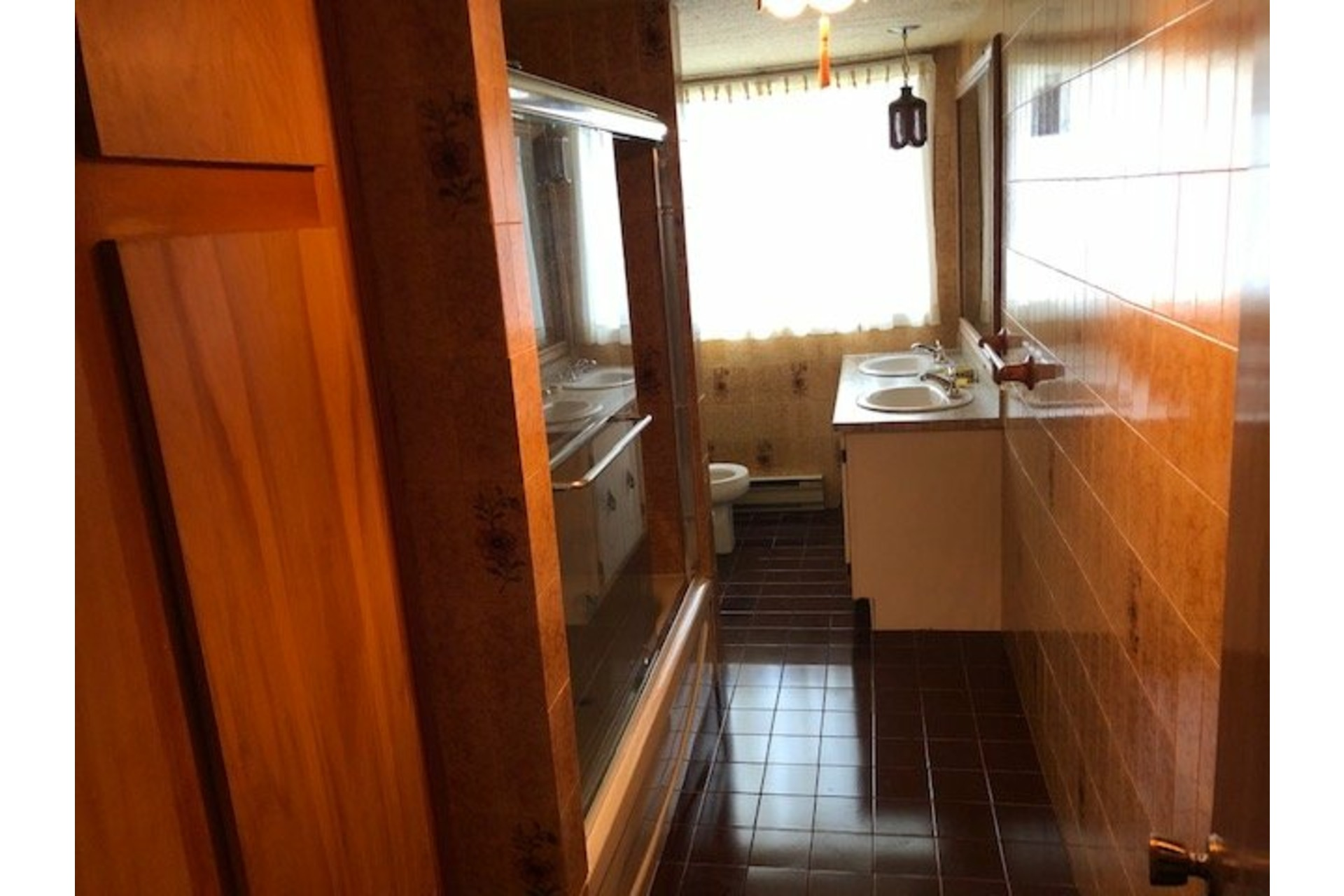 image 17 - House For sale Sainte-Émélie-de-l'Énergie - 13 rooms