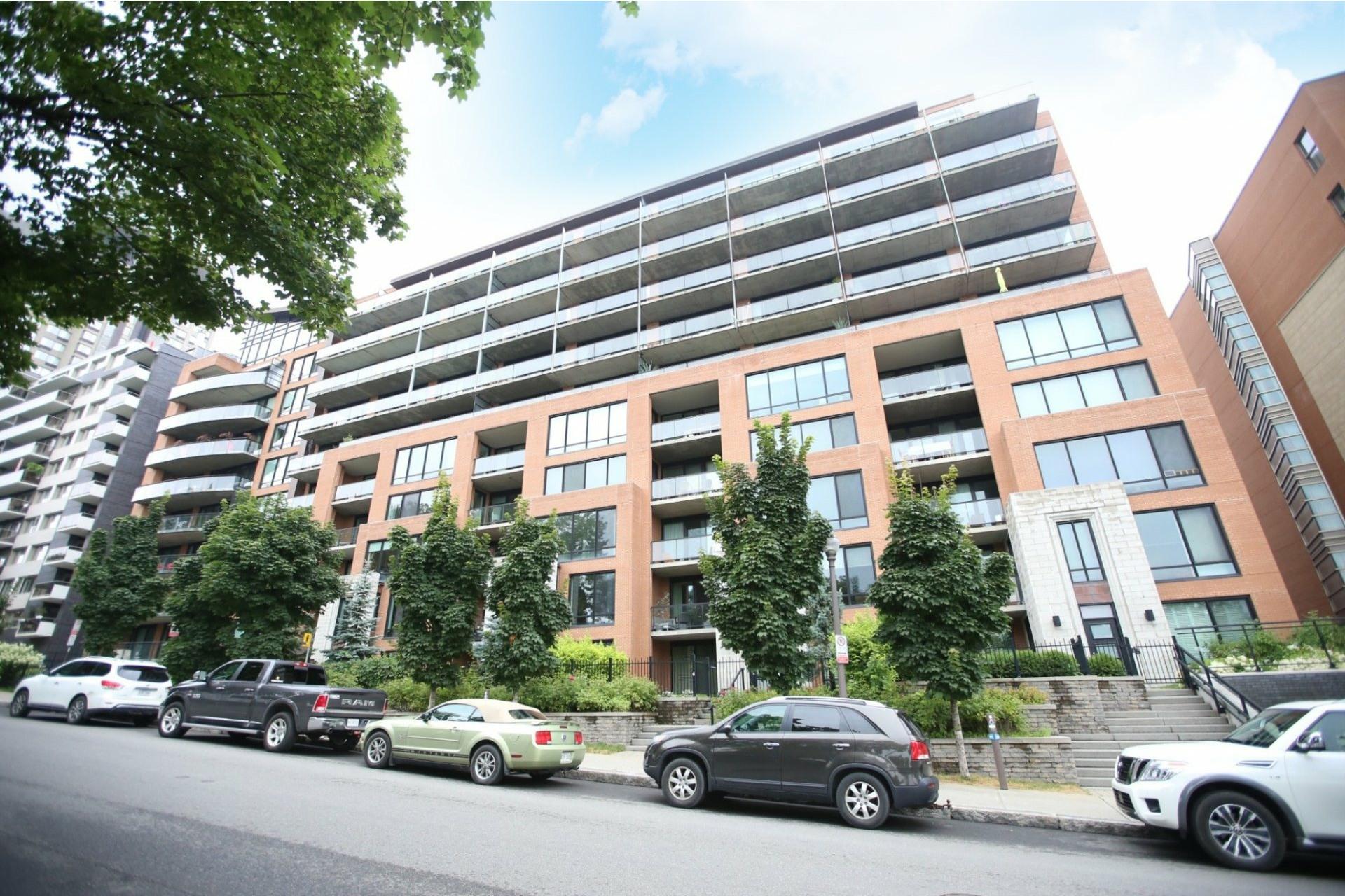 image 42 - Appartement À vendre La Cité-Limoilou Québec  - 9 pièces