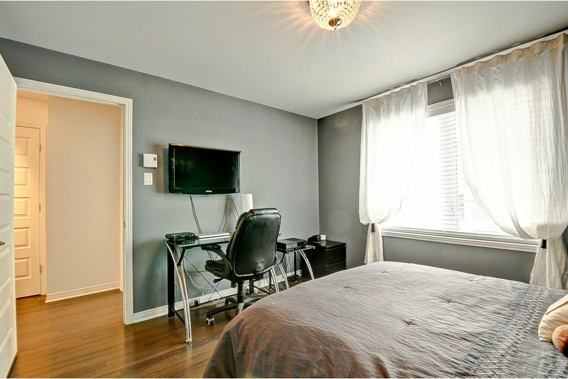 image 16 - Apartment For sale Vaudreuil-Dorion - 7 rooms