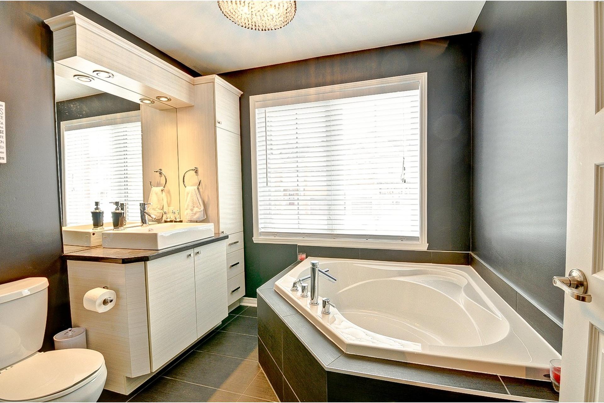 image 18 - Apartment For sale Vaudreuil-Dorion - 7 rooms