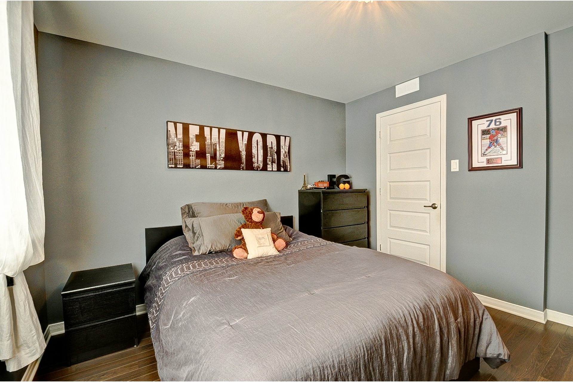 image 17 - Apartment For sale Vaudreuil-Dorion - 7 rooms