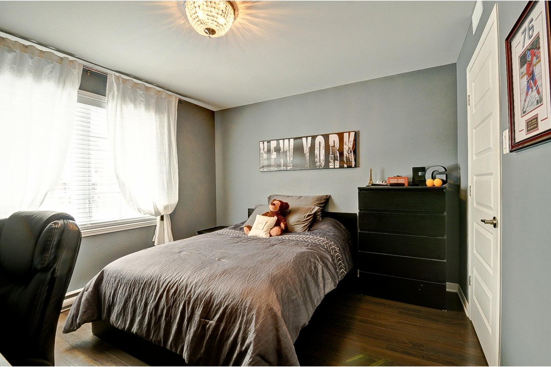 image 15 - Apartment For sale Vaudreuil-Dorion - 7 rooms