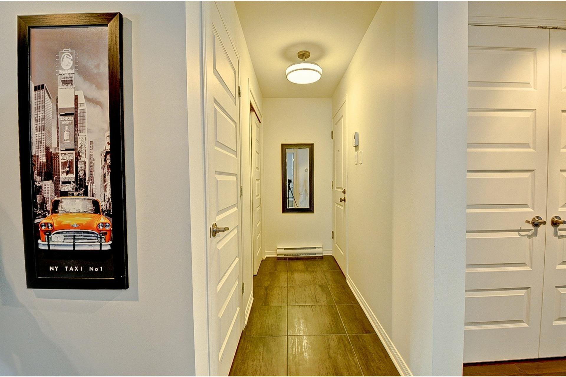 image 2 - Apartment For sale Vaudreuil-Dorion - 7 rooms