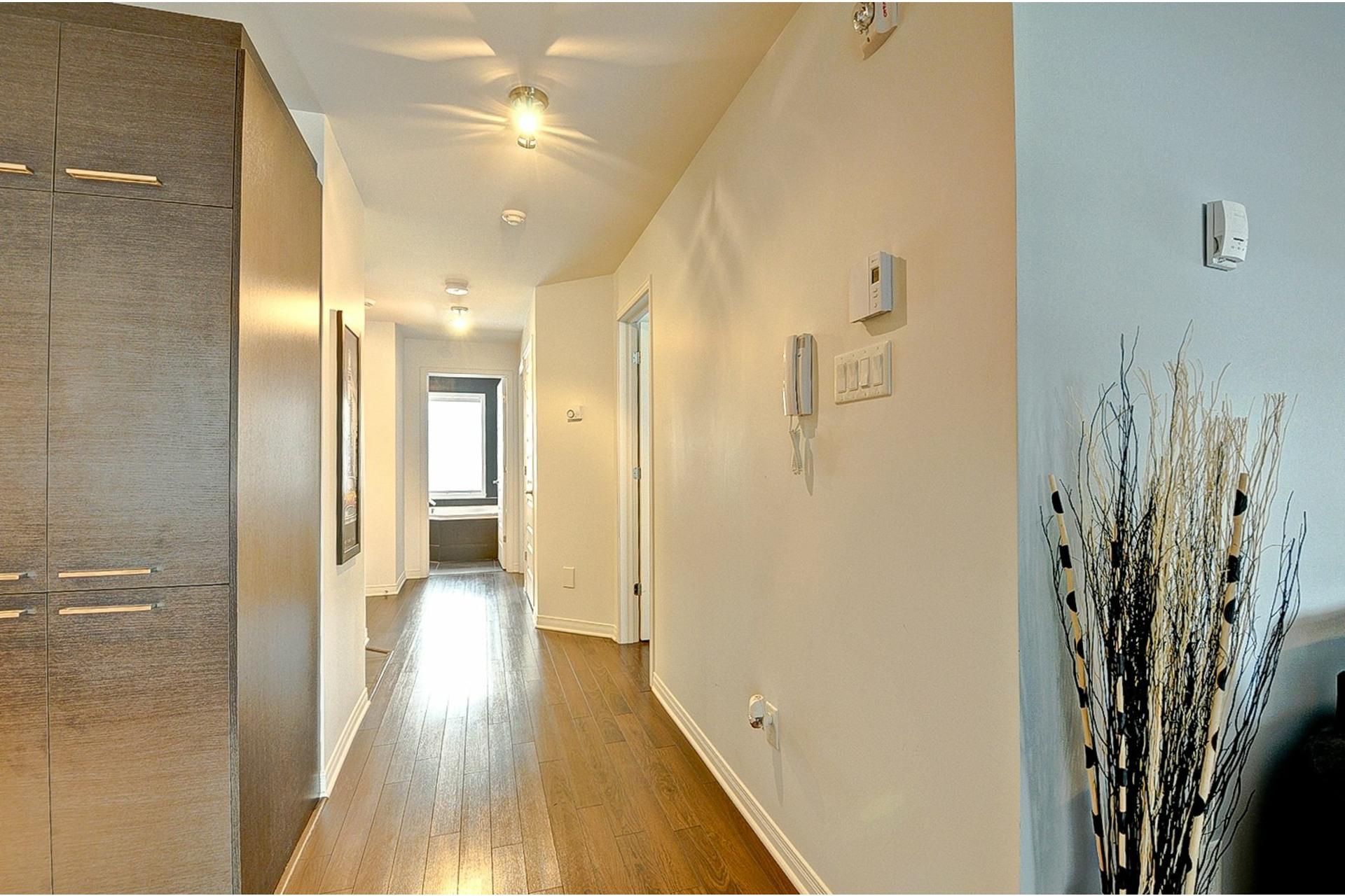 image 12 - Apartment For sale Vaudreuil-Dorion - 7 rooms