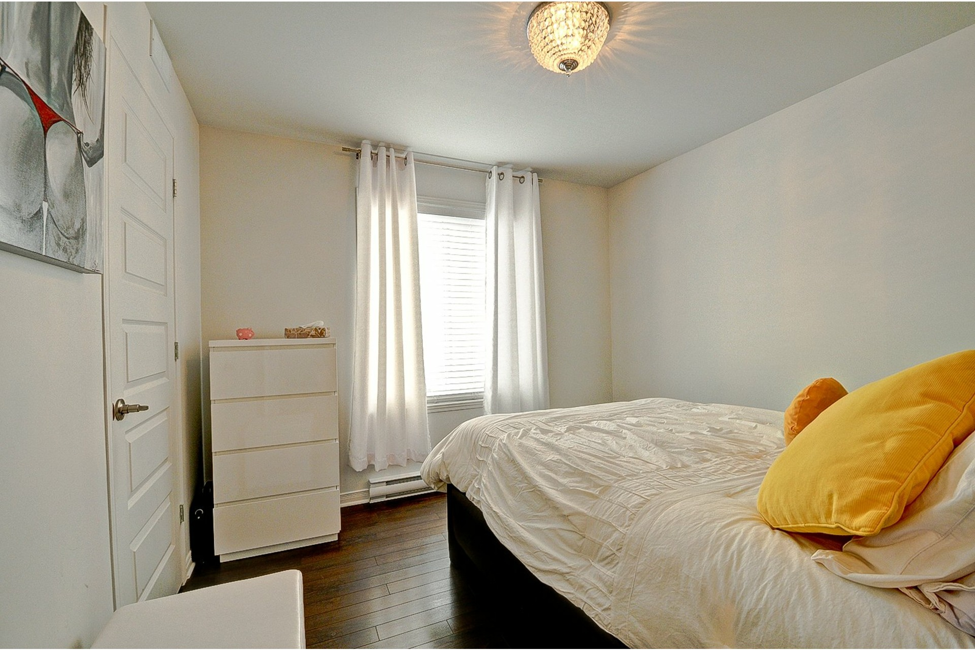 image 13 - Apartment For sale Vaudreuil-Dorion - 7 rooms