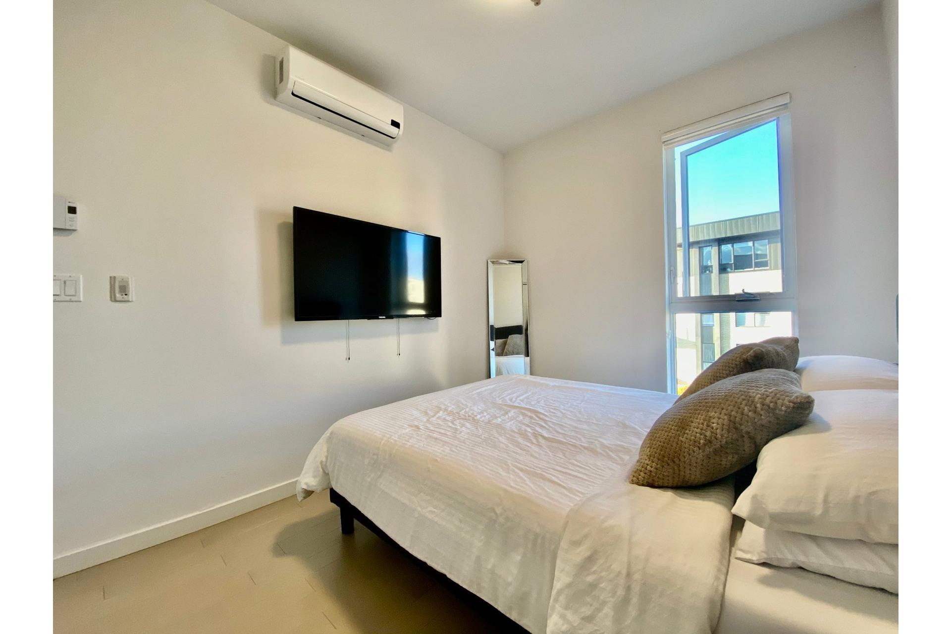 image 10 - 公寓 出售 Lachine Montréal  - 7 室