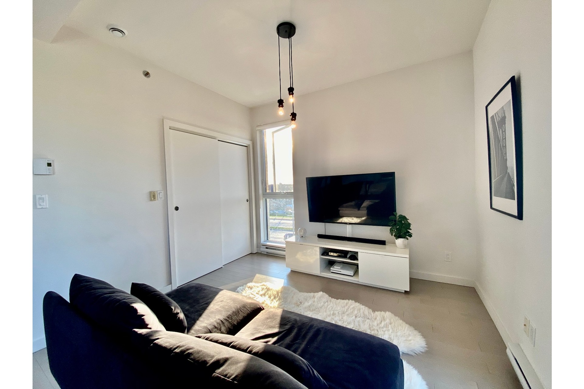 image 7 - 公寓 出售 Lachine Montréal  - 7 室
