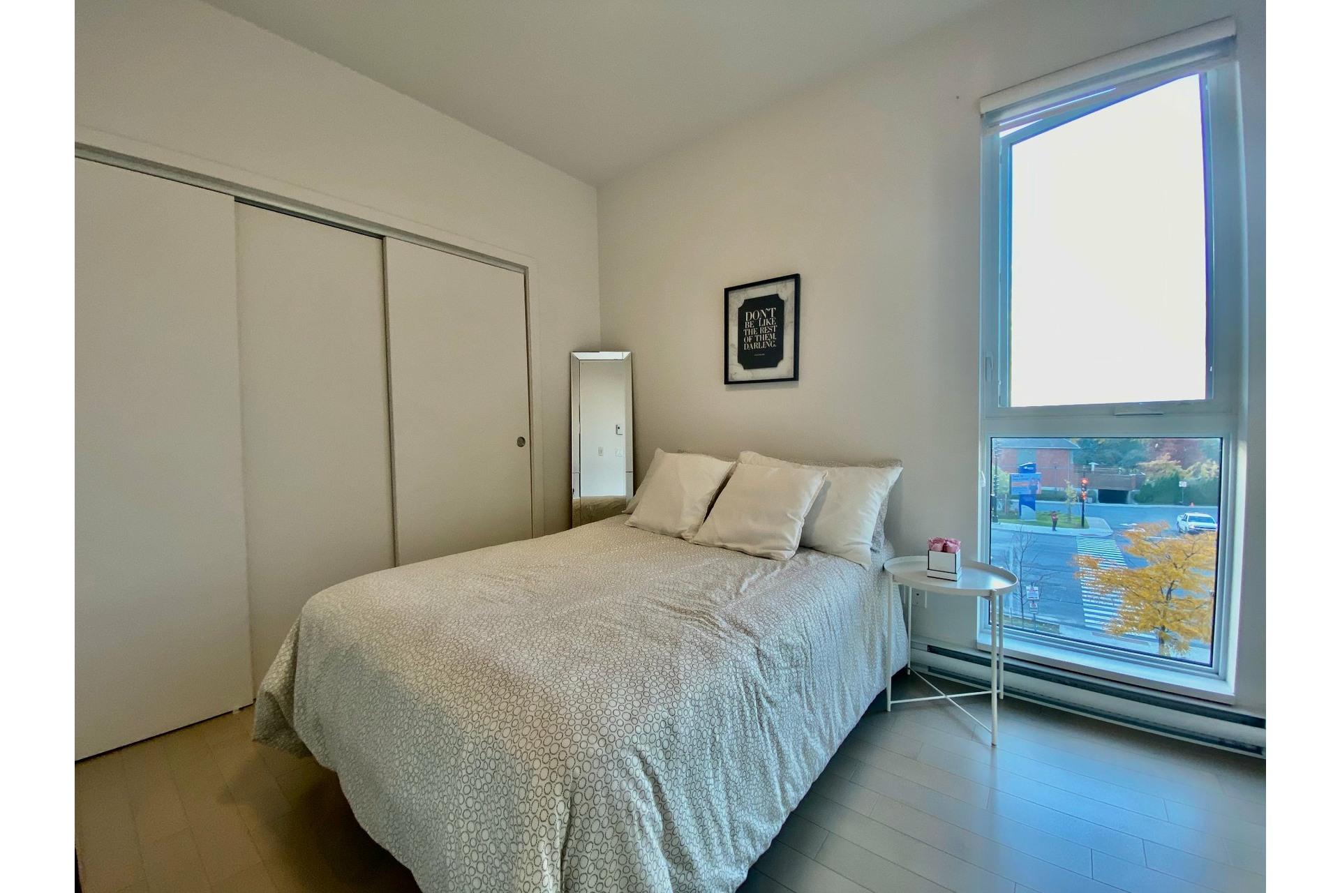 image 14 - 公寓 出售 Lachine Montréal  - 7 室