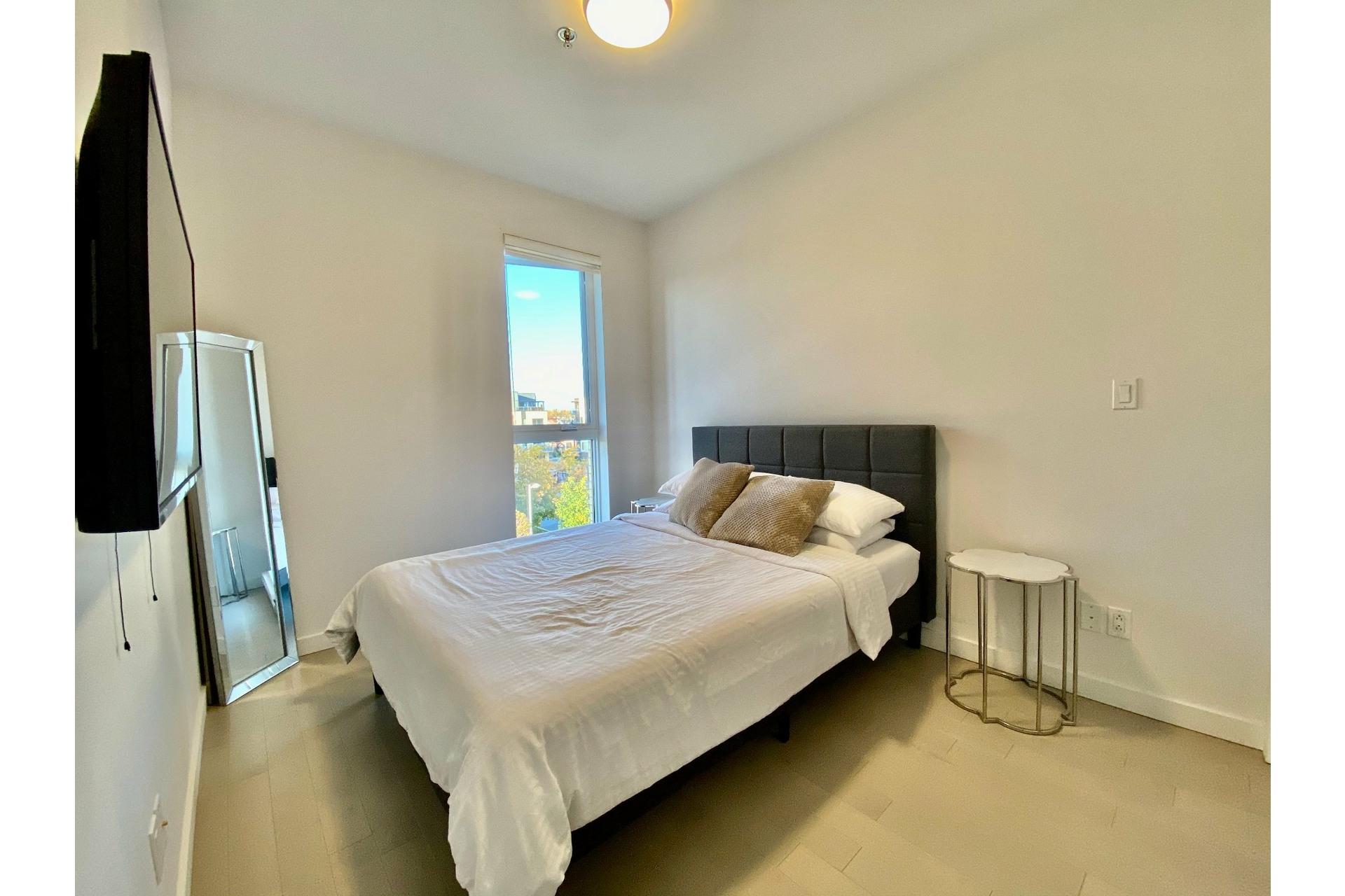 image 9 - 公寓 出售 Lachine Montréal  - 7 室