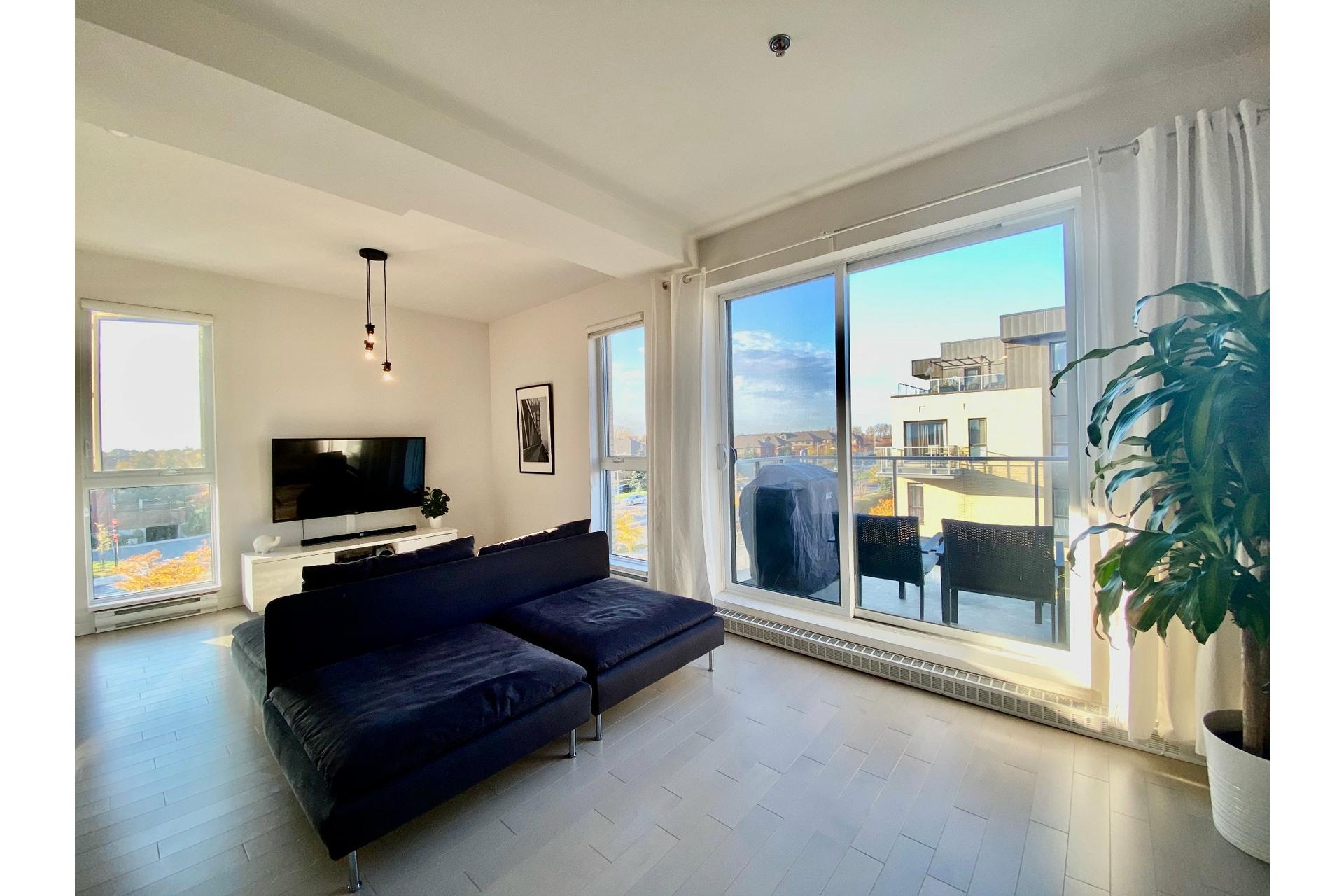 image 8 - 公寓 出售 Lachine Montréal  - 7 室