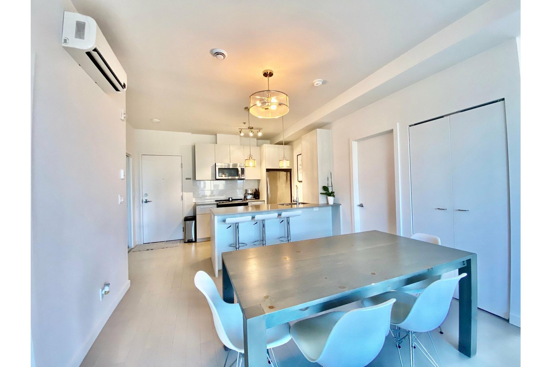 image 4 - 公寓 出售 Lachine Montréal  - 7 室