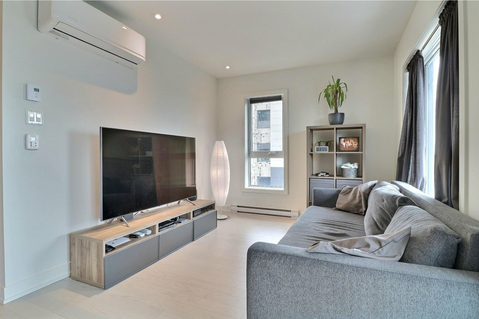 image 7 - Apartment For sale Laval-des-Rapides Laval  - 6 rooms