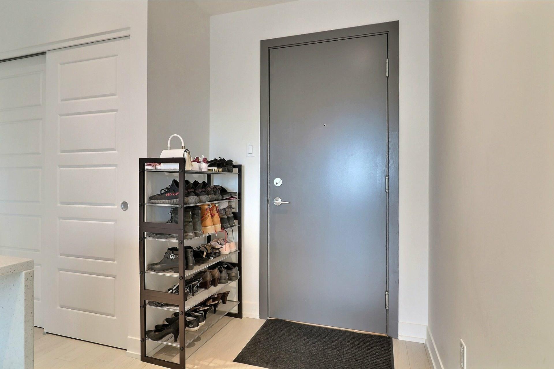 image 4 - Apartment For sale Laval-des-Rapides Laval  - 6 rooms