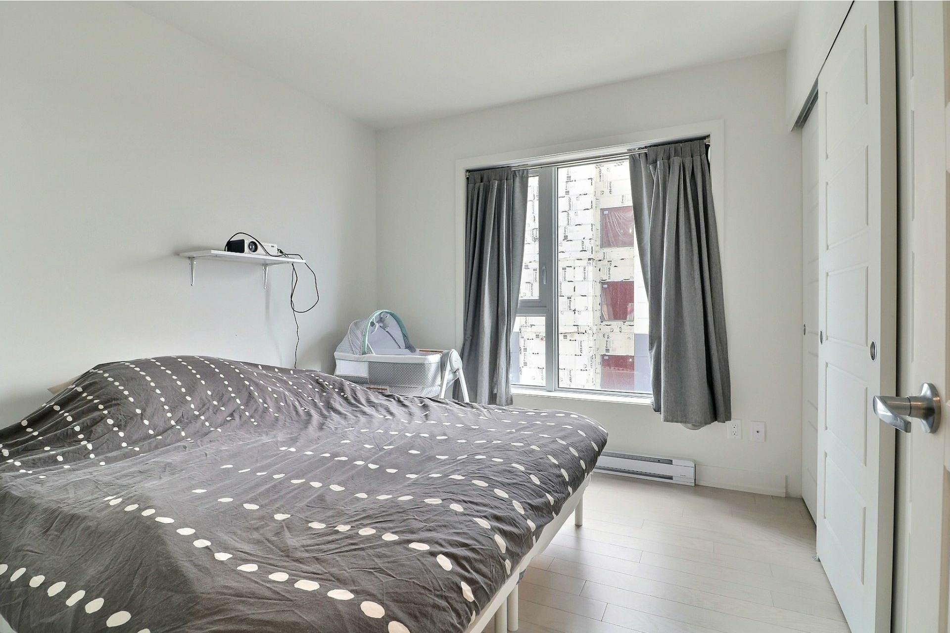 image 8 - Apartment For sale Laval-des-Rapides Laval  - 6 rooms