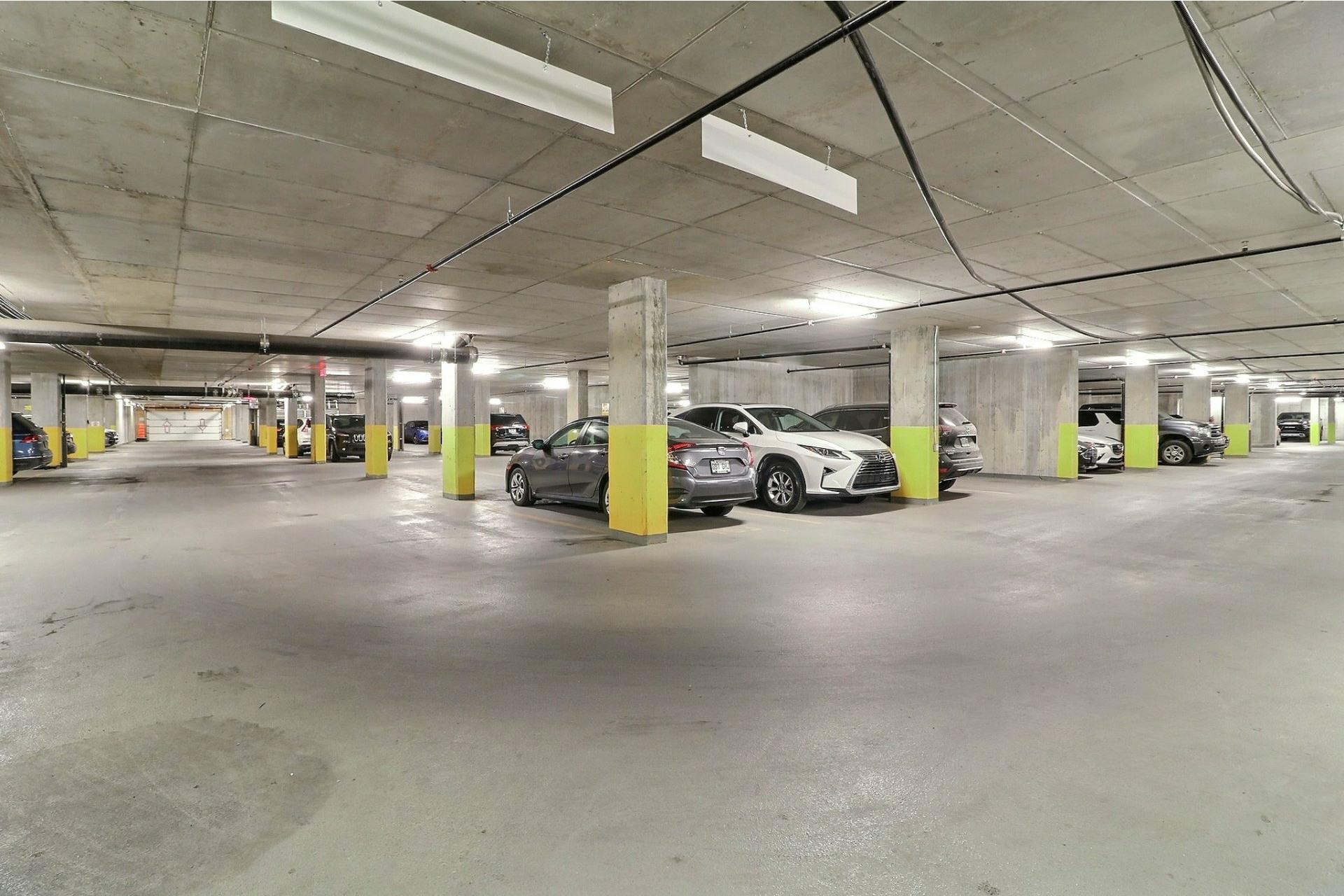 image 14 - Apartment For sale Laval-des-Rapides Laval  - 6 rooms