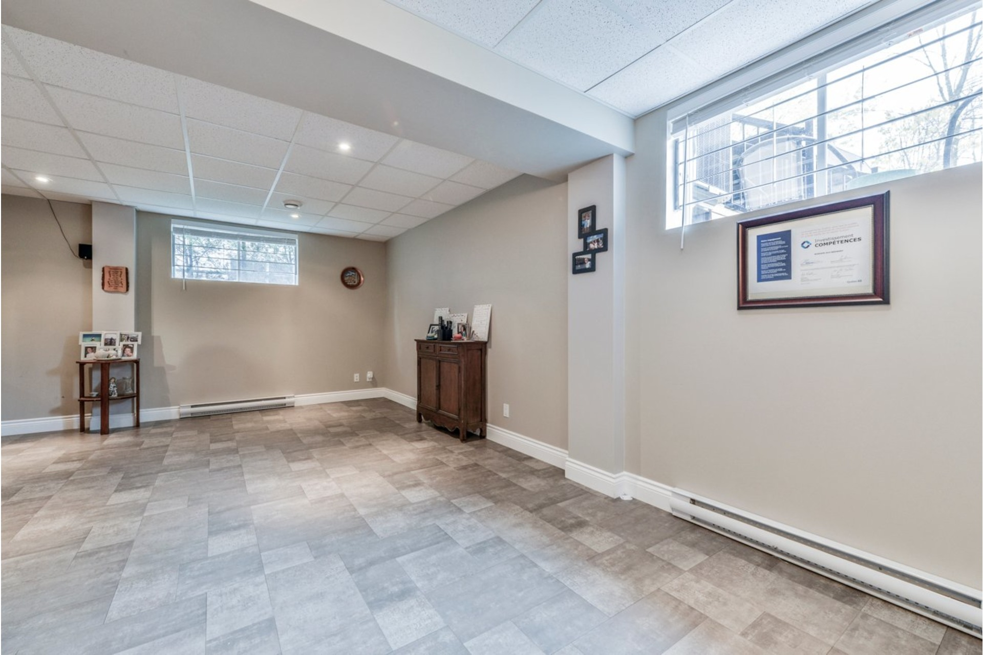 image 34 - House For sale Saint-Hubert Longueuil  - 9 rooms