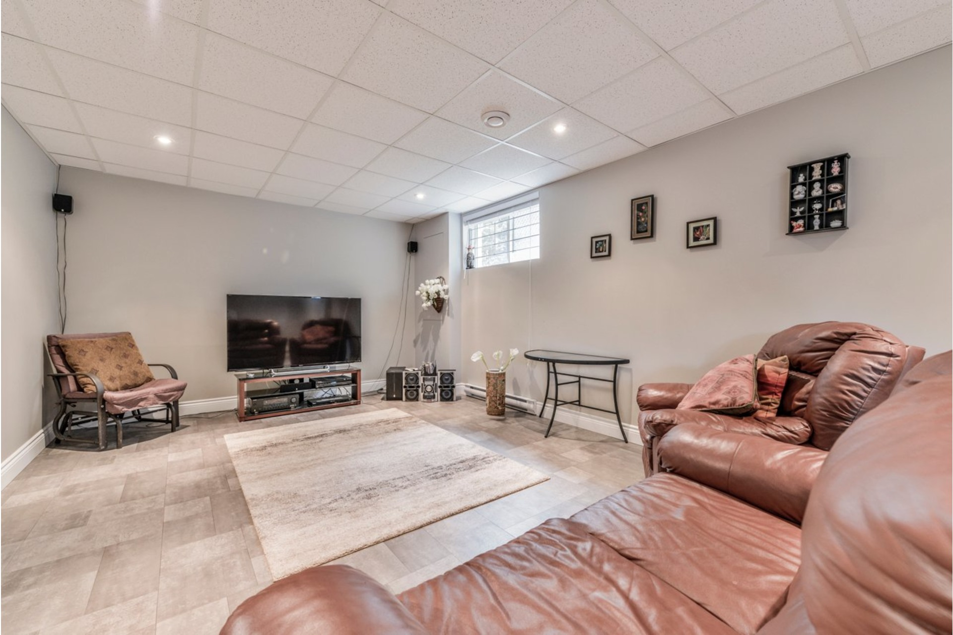 image 32 - House For sale Saint-Hubert Longueuil  - 9 rooms