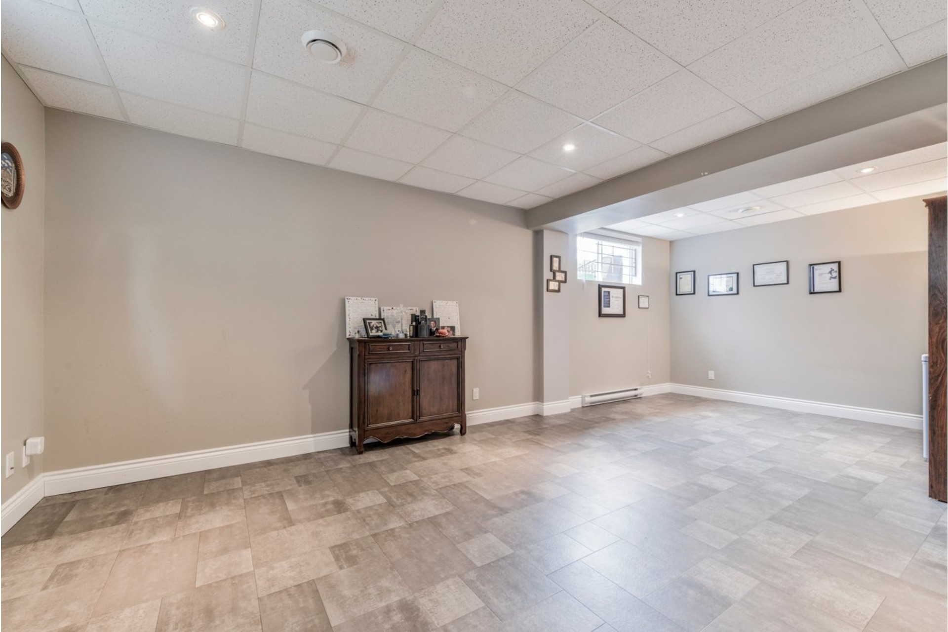 image 33 - House For sale Saint-Hubert Longueuil  - 9 rooms