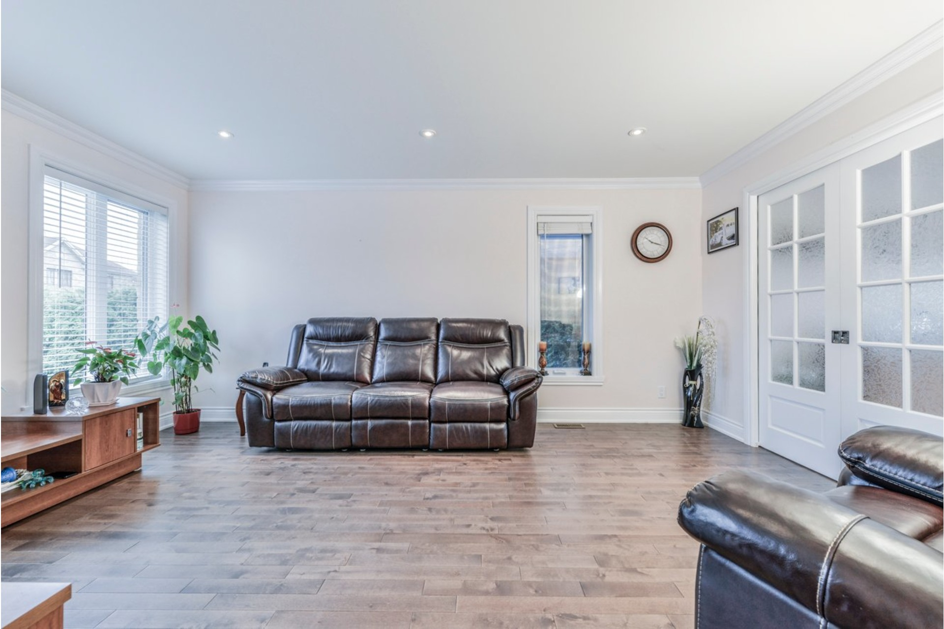 image 15 - House For sale Saint-Hubert Longueuil  - 9 rooms