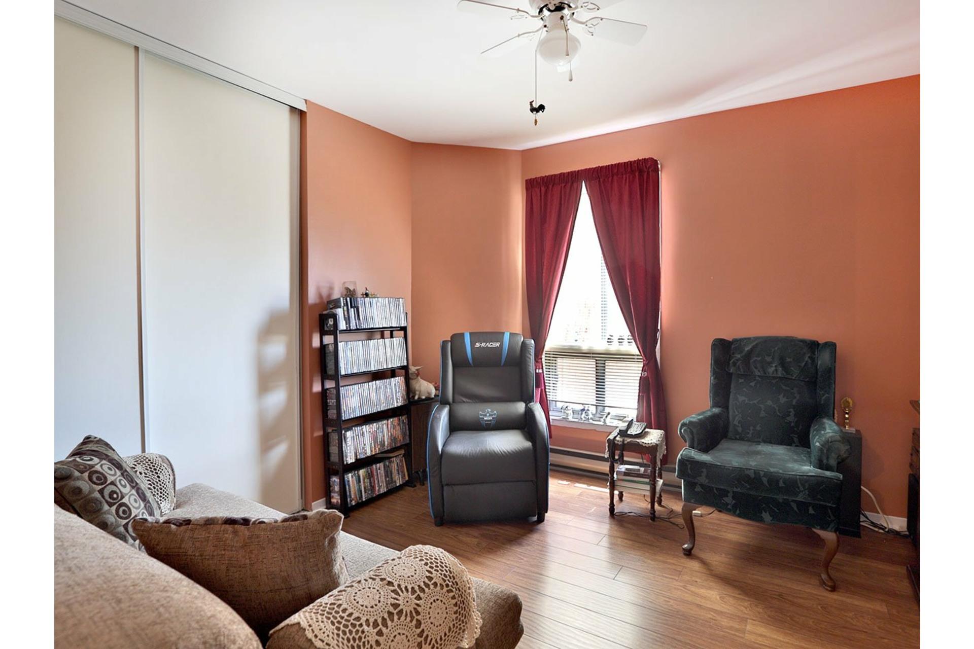 image 13 - Appartement À louer Brossard - 6 pièces