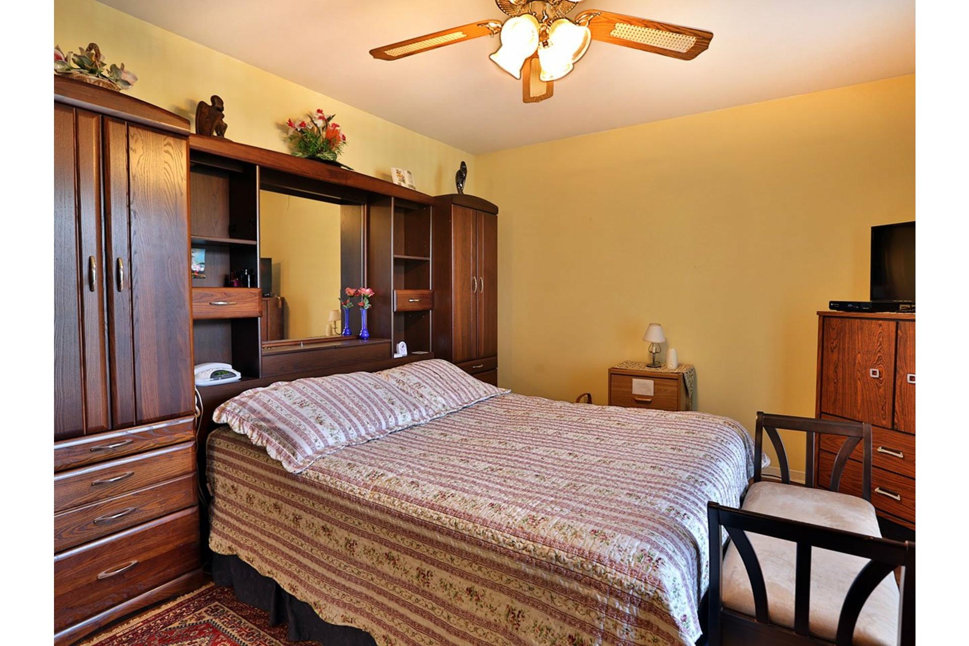 image 12 - Appartement À louer Brossard - 6 pièces