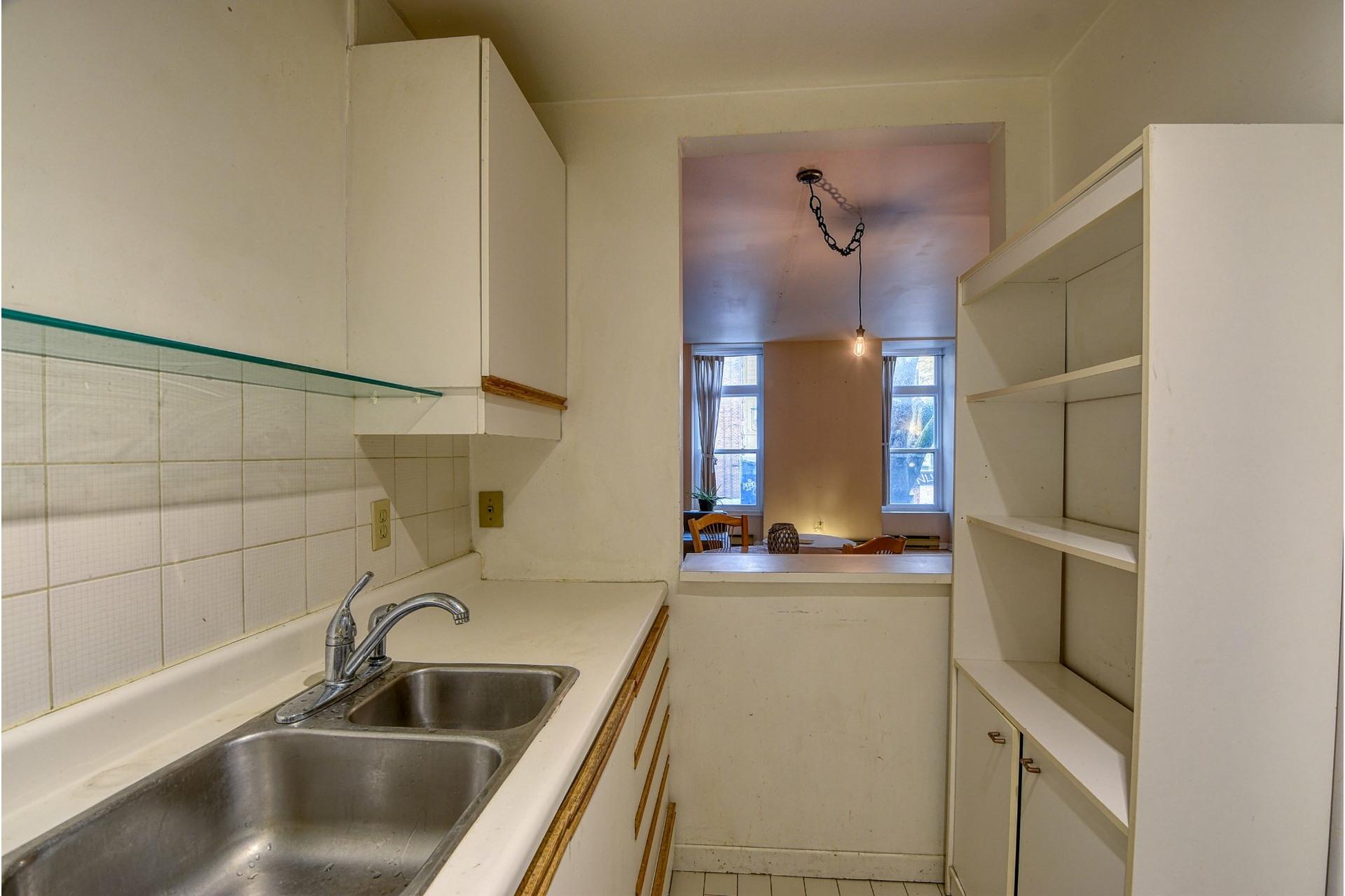 image 10 - Appartamento In Vendita Le Plateau-Mont-Royal Montréal  - 5 stanze