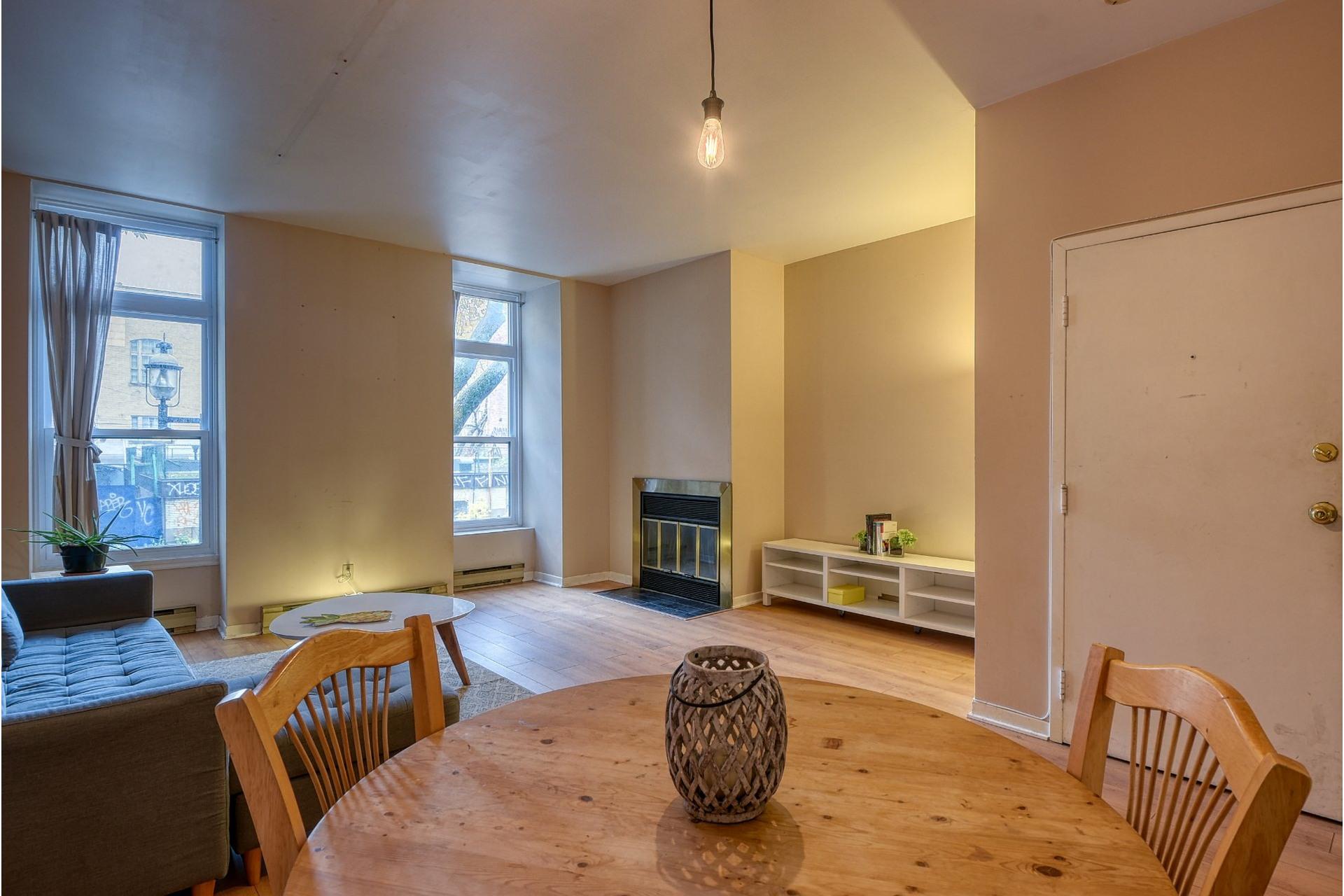 image 7 - Appartamento In Vendita Le Plateau-Mont-Royal Montréal  - 5 stanze