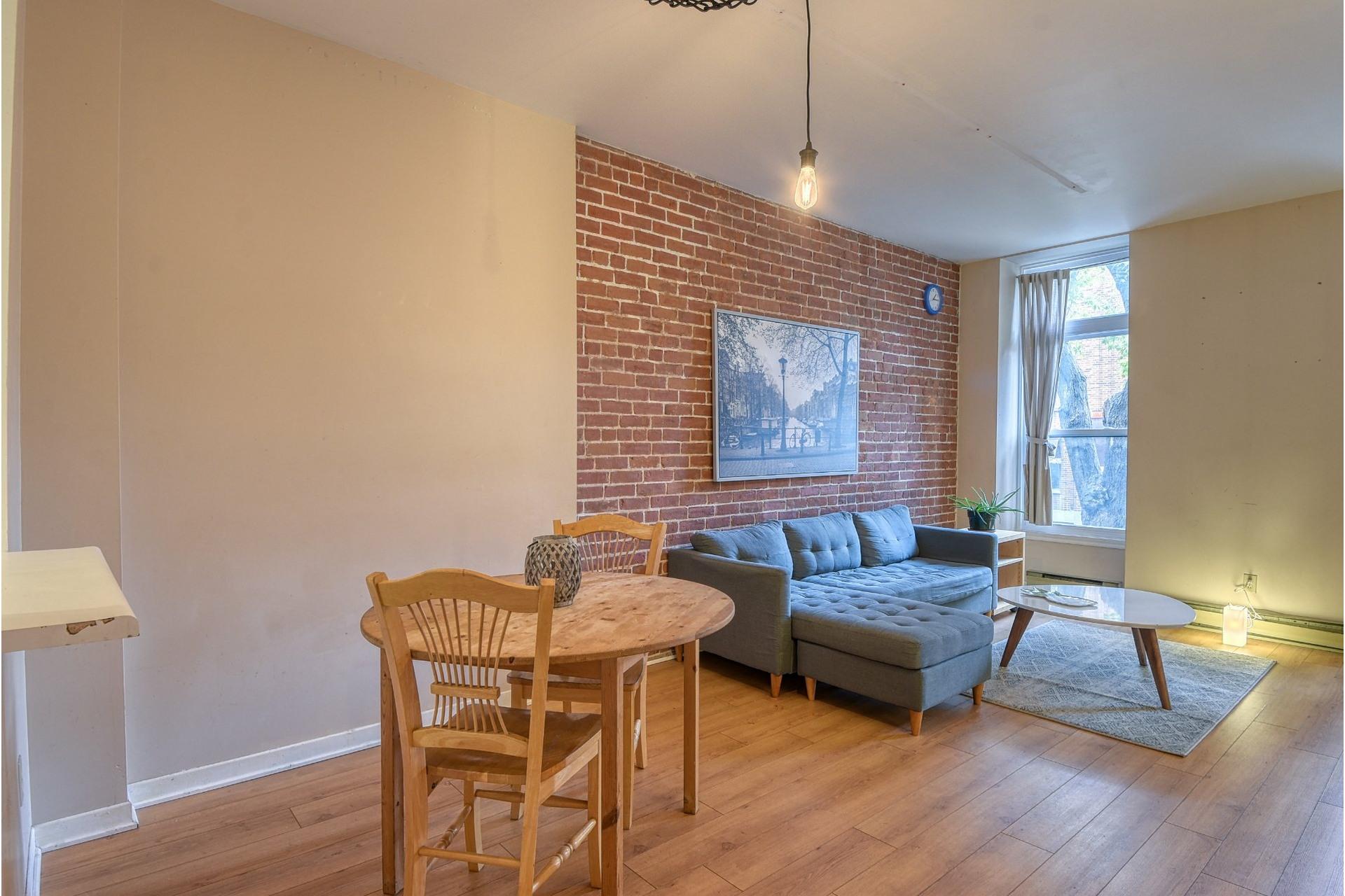 image 6 - Appartamento In Vendita Le Plateau-Mont-Royal Montréal  - 5 stanze