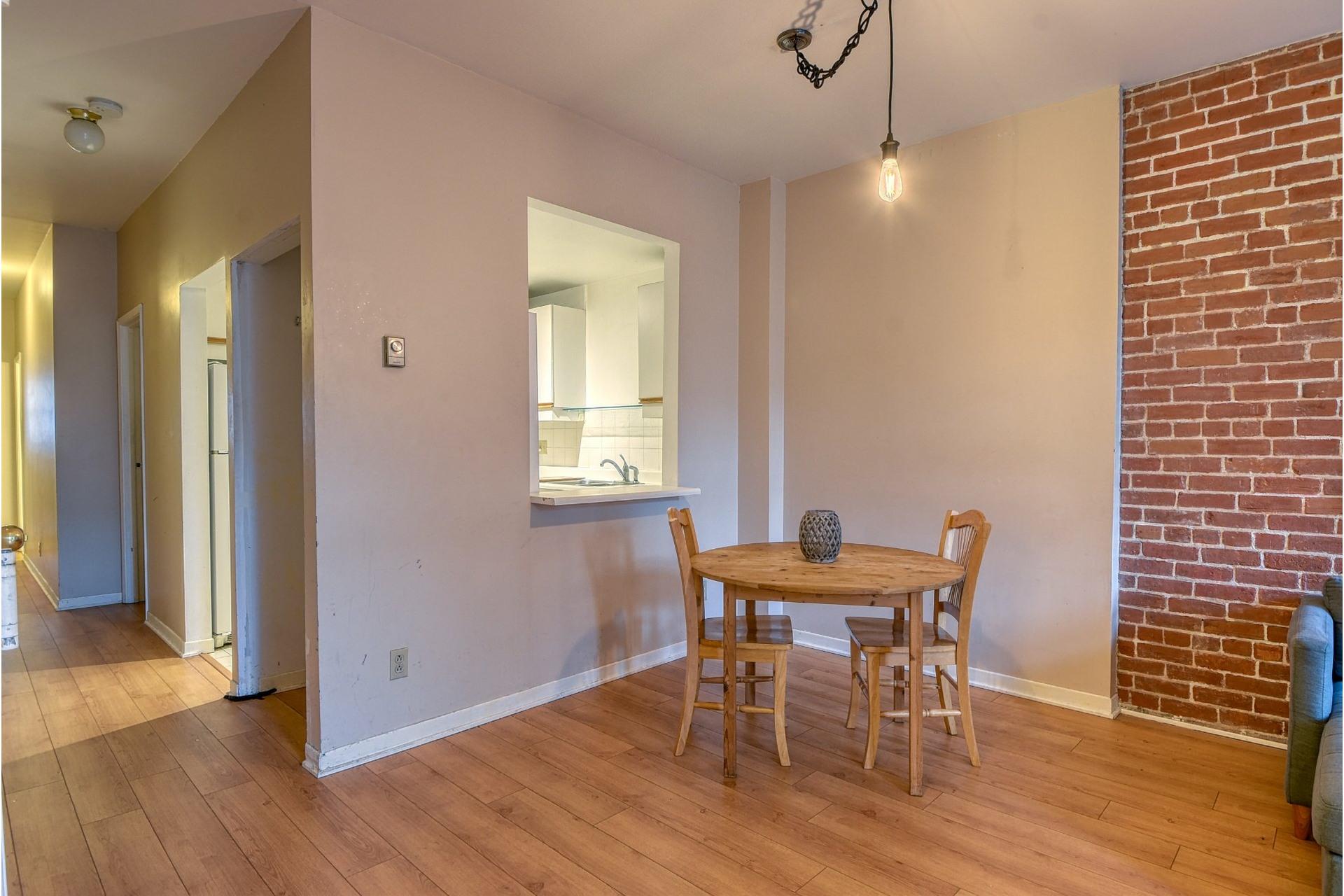 image 5 - Appartamento In Vendita Le Plateau-Mont-Royal Montréal  - 5 stanze