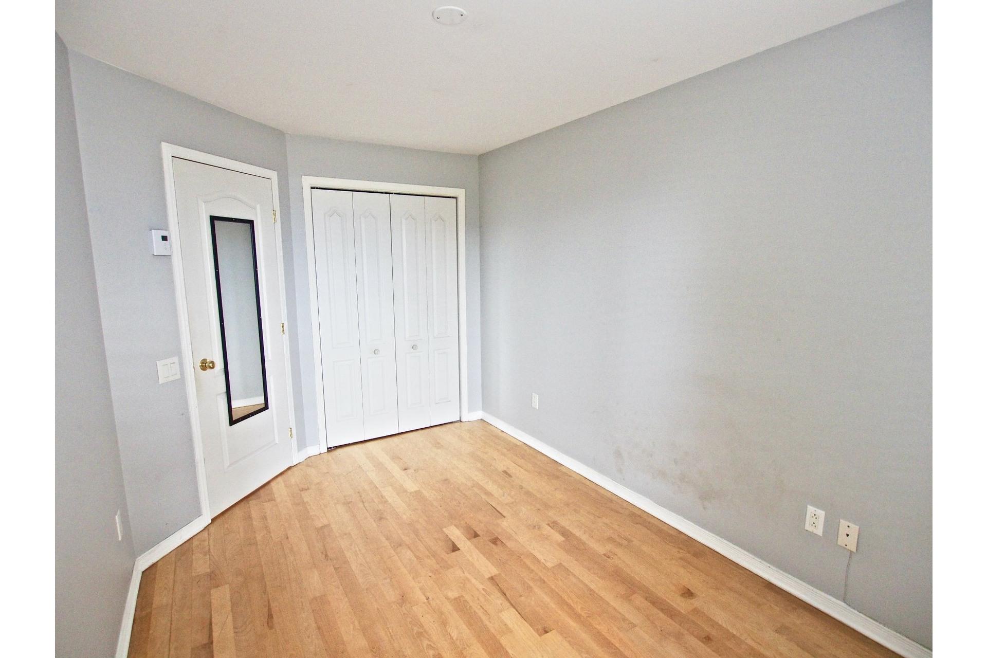 image 4 - Appartement À vendre LaSalle Montréal  - 4 pièces
