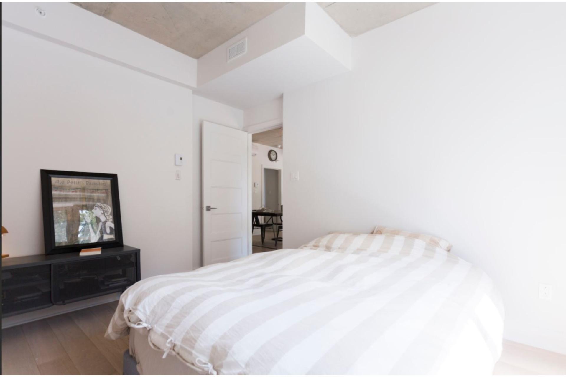 image 34 - Departamento En venta Ville-Marie Montréal  - 8 habitaciones