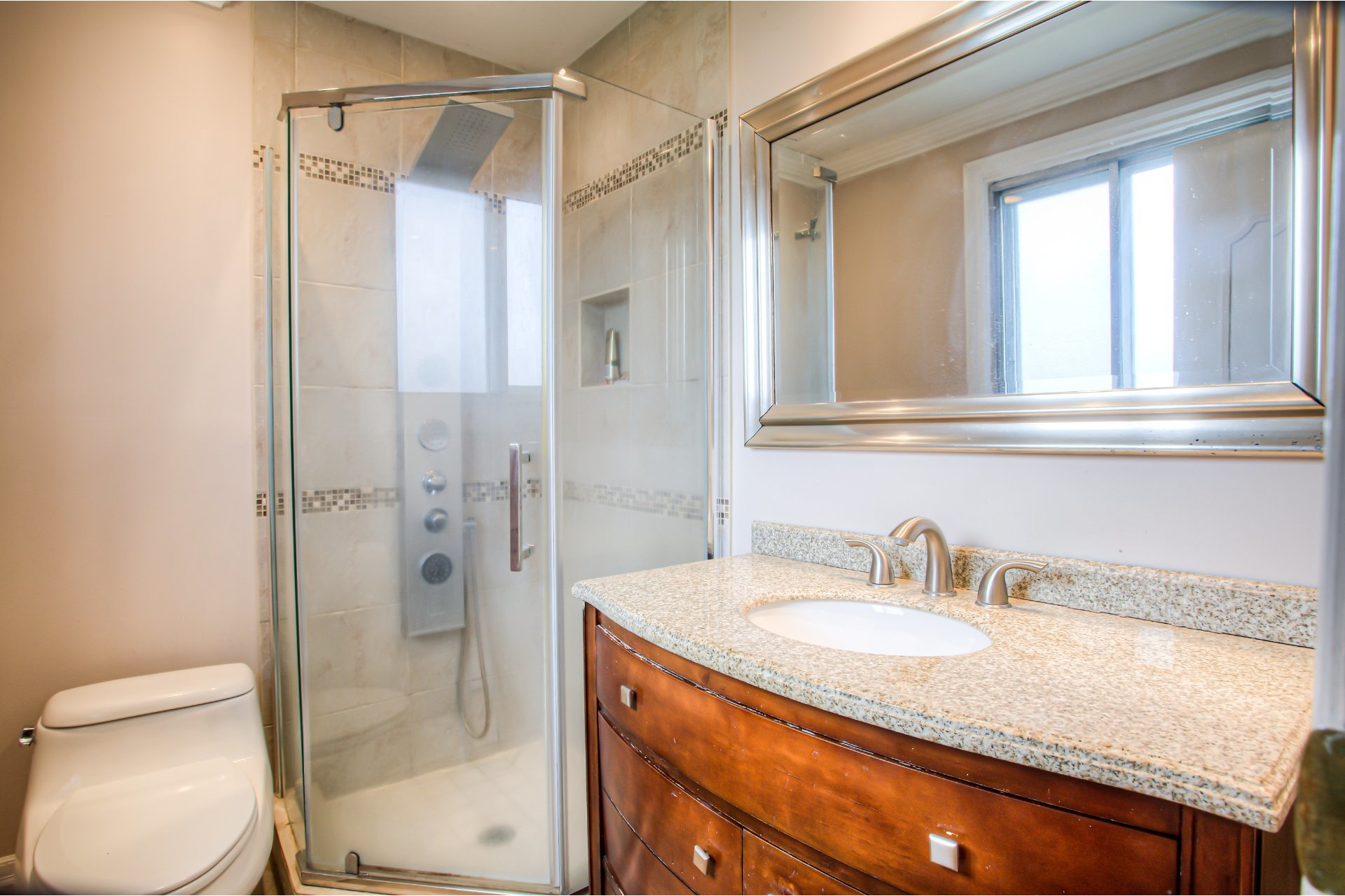 image 17 - House For sale Chomedey Laval  - 10 rooms