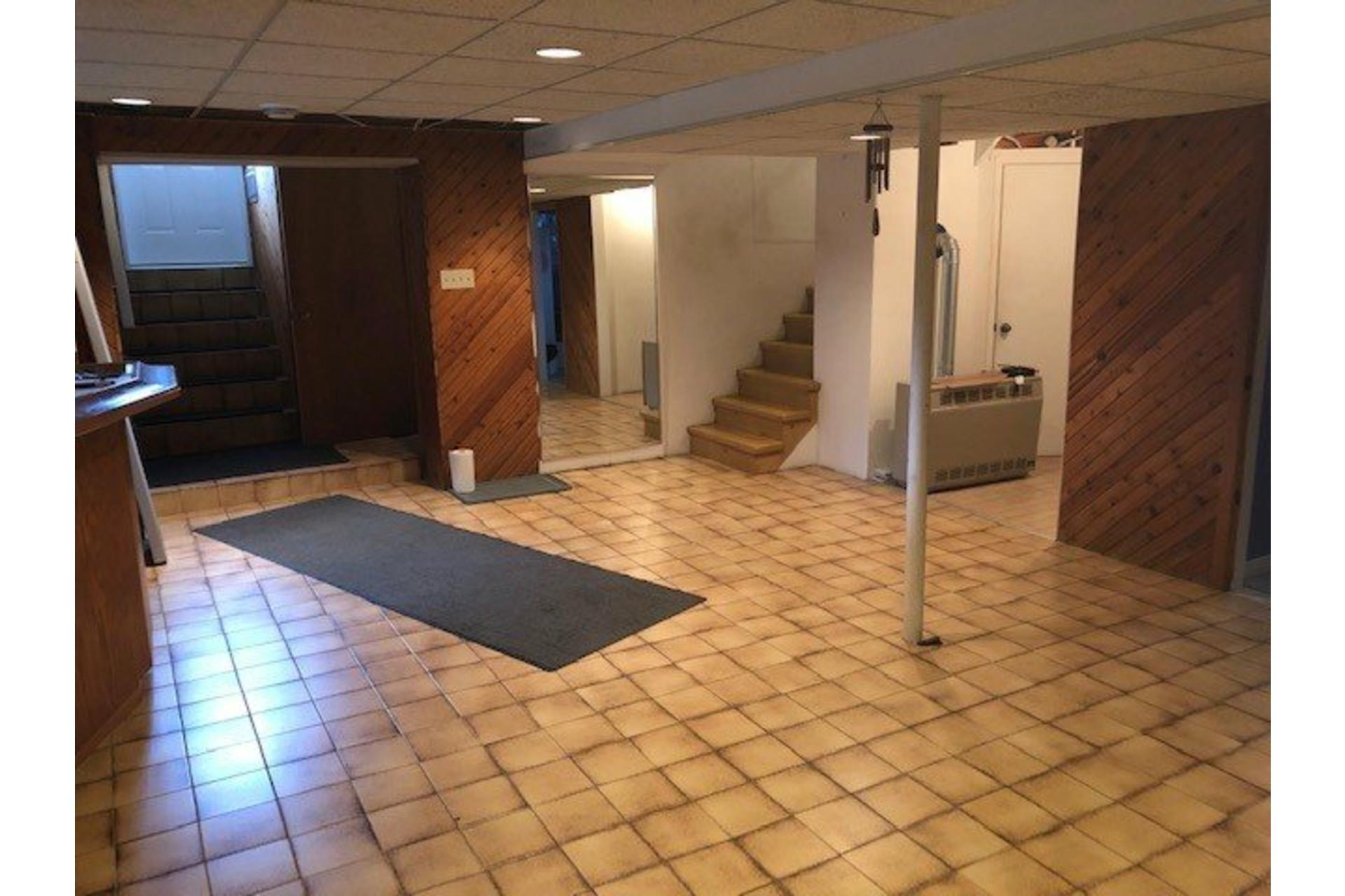 image 33 - House For sale Sainte-Émélie-de-l'Énergie - 13 rooms