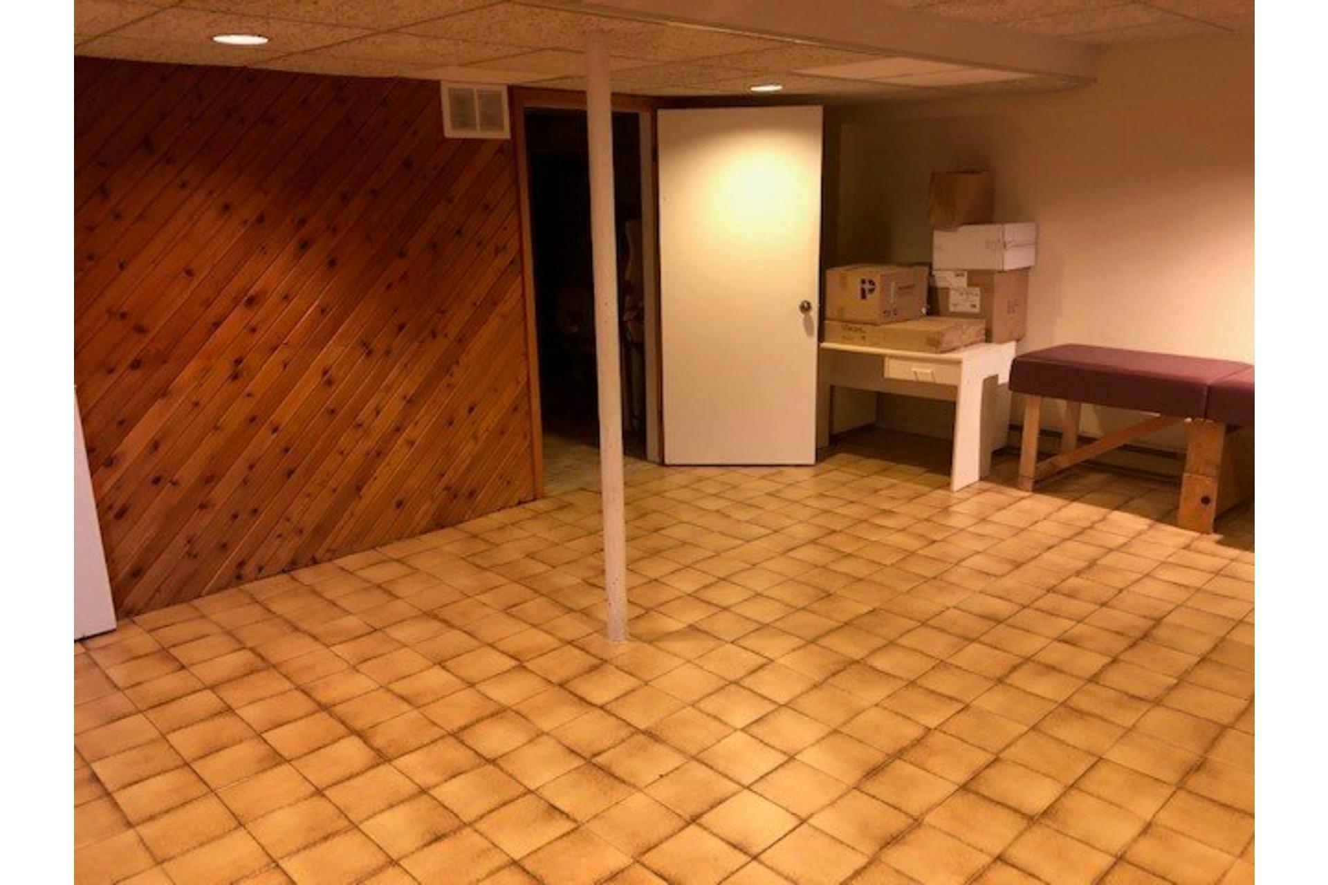 image 36 - House For sale Sainte-Émélie-de-l'Énergie - 13 rooms