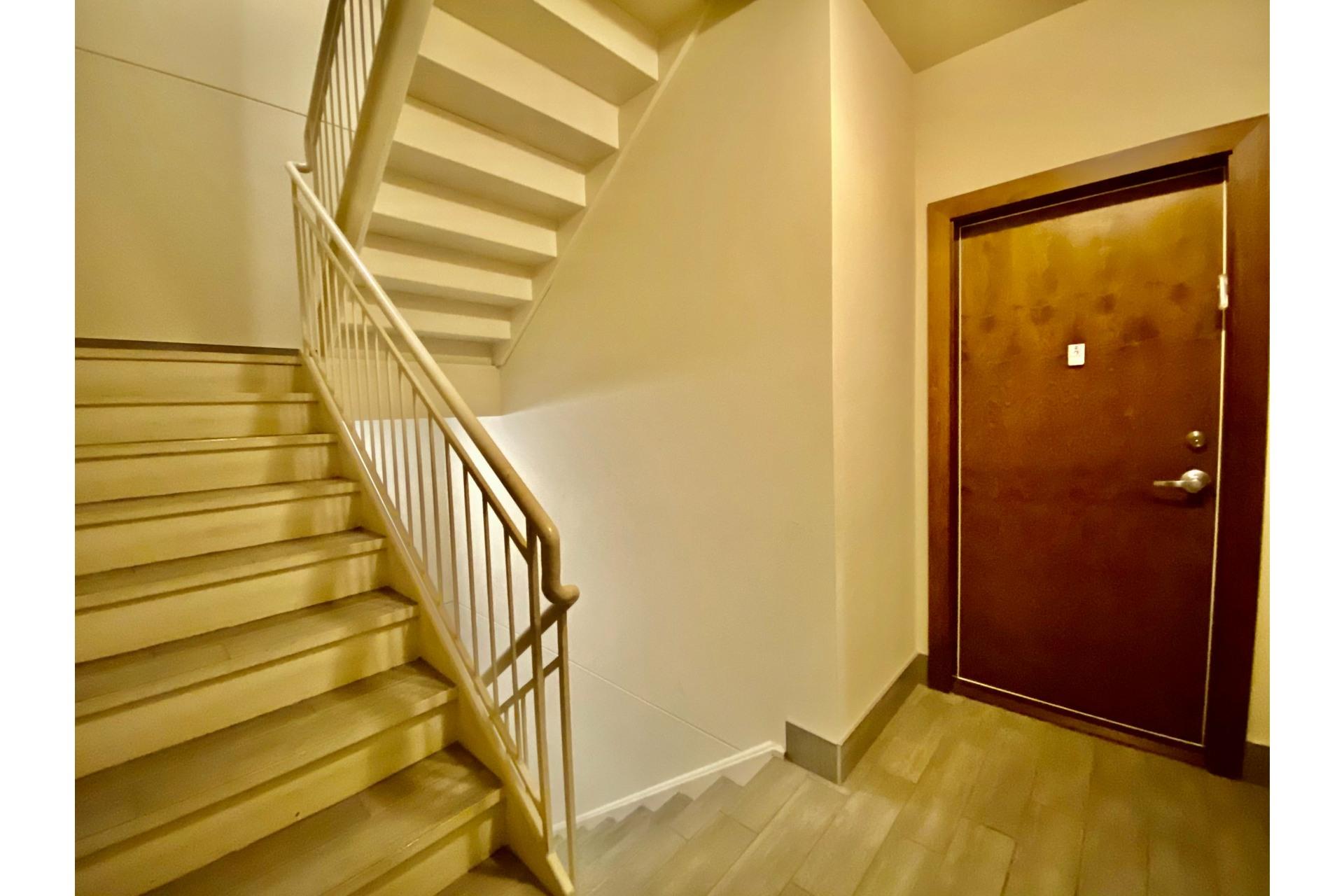 image 20 - Appartement À vendre Lachine Montréal  - 7 pièces